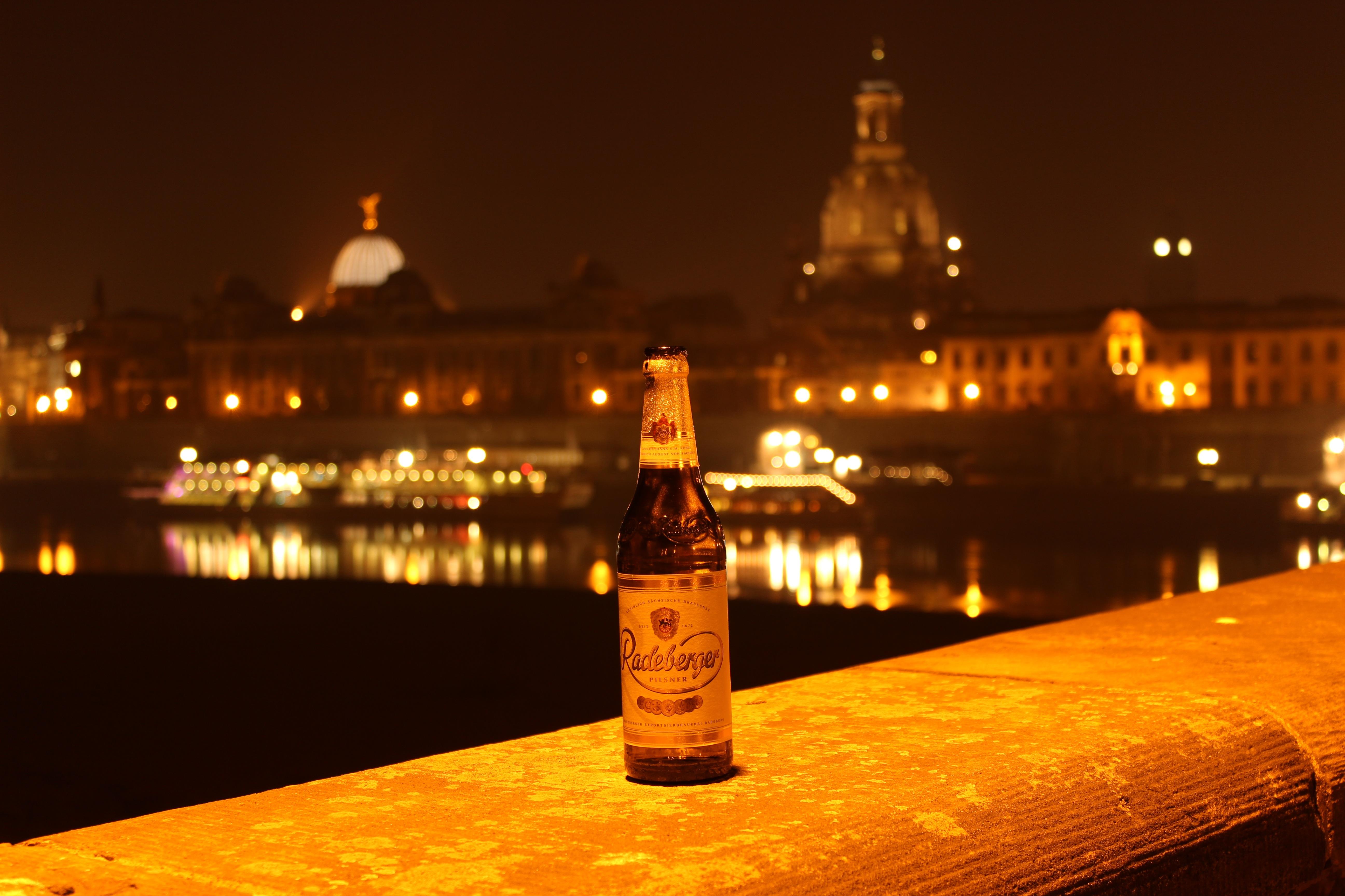Gambar Cahaya Senja Refleksi Romantis Penerangan Pemandangan