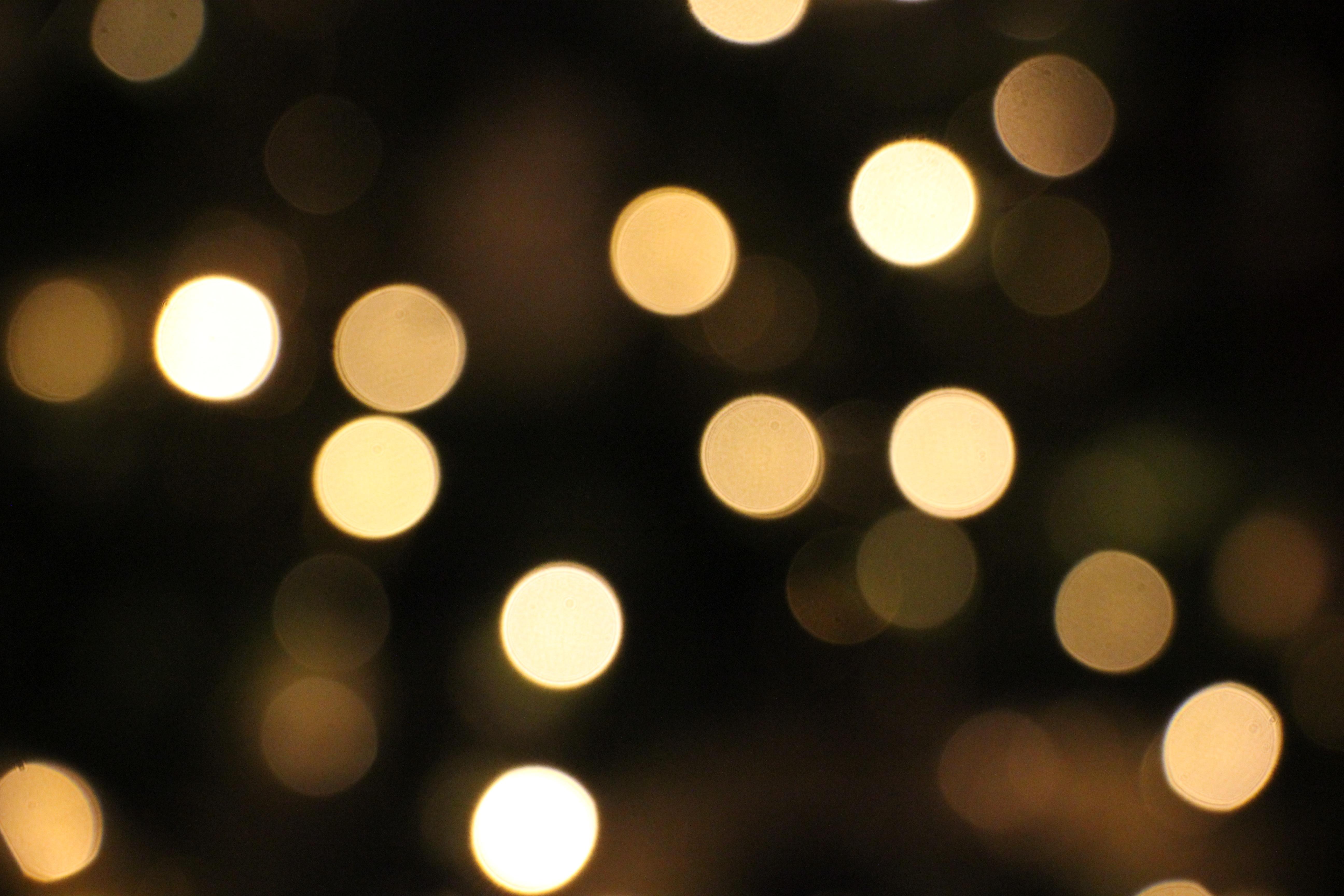 Free images night darkness christmas lighting circle background light fixture macro - Light night wallpaper ...