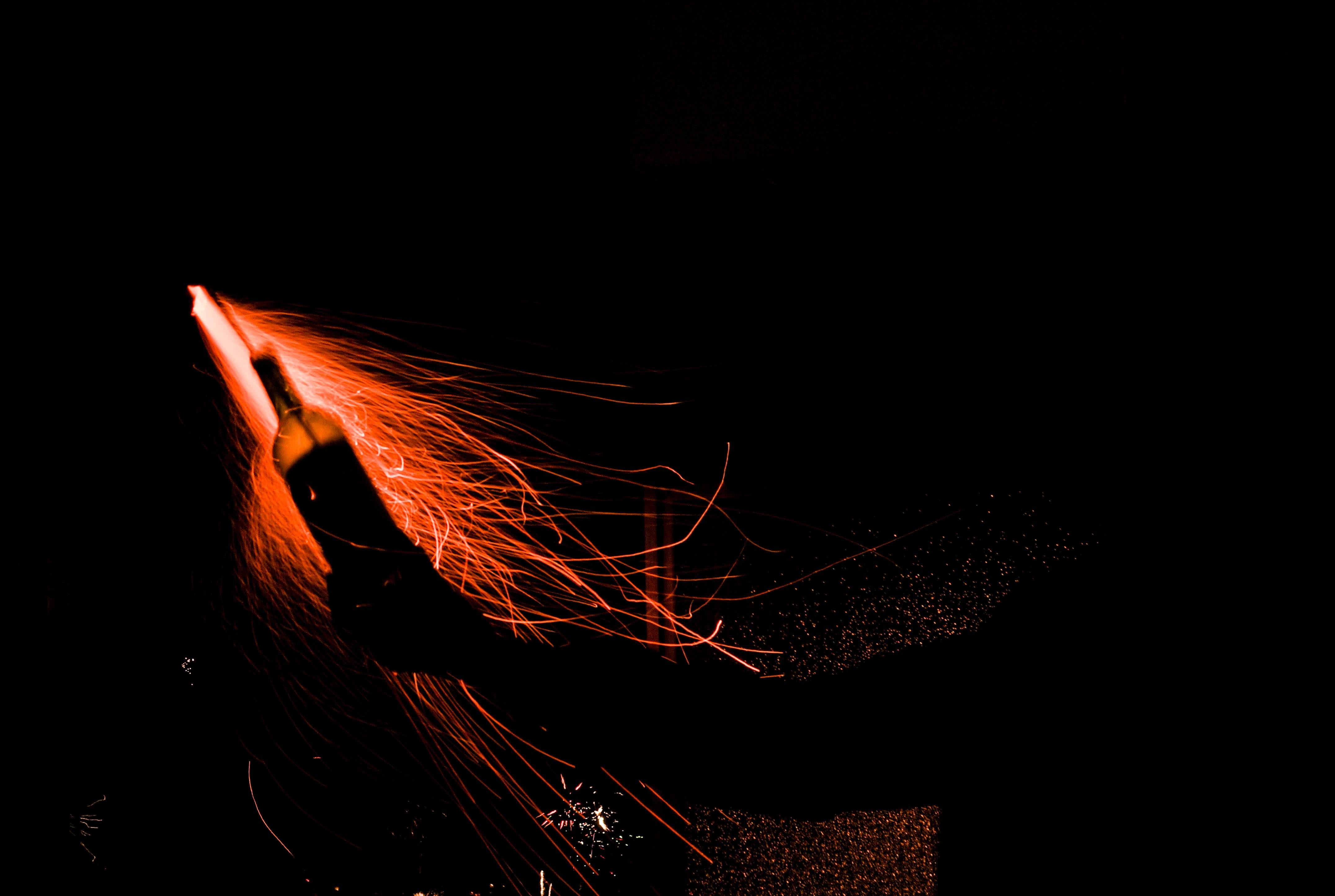 Gambar cahaya malam kembang api perayaan liburan kegelapan cahaya malam kembang api perayaan malam liburan api kegelapan tahun baru roket screenshot komputer wallpaper fenomena voltagebd Images