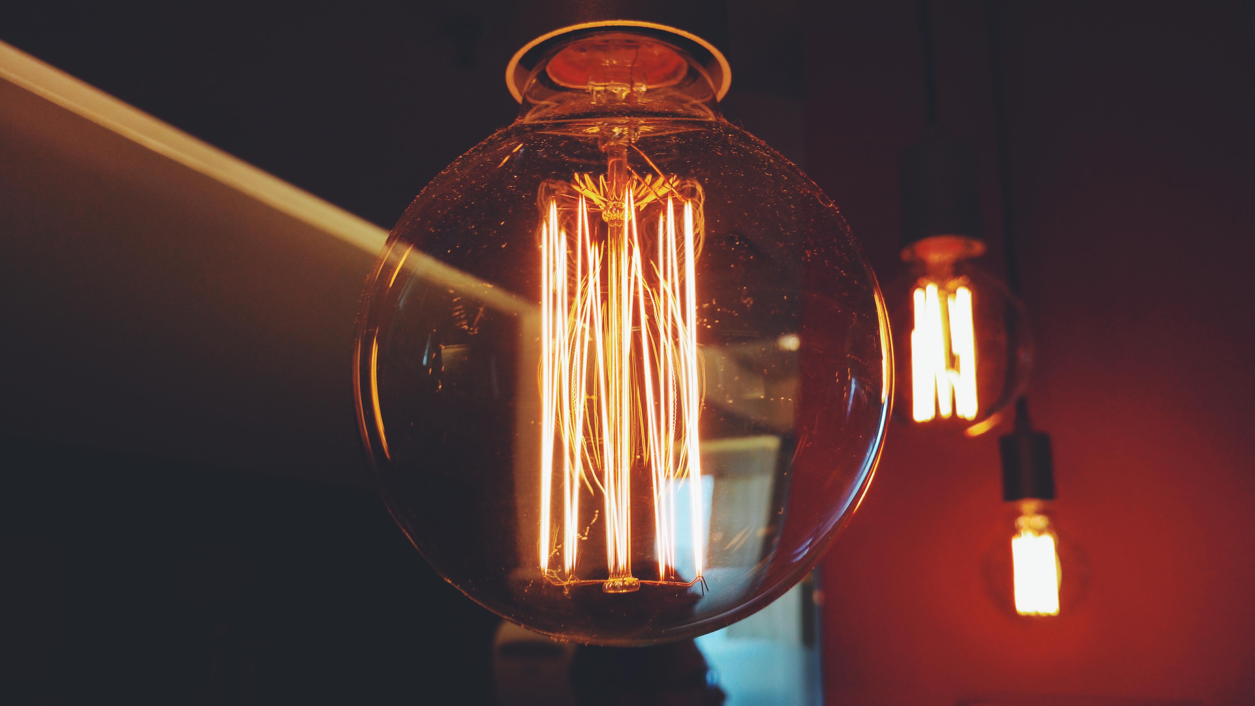 images gratuites lumi re nuit verre lanterne flamme lueur obscurit bouteille lampe. Black Bedroom Furniture Sets. Home Design Ideas
