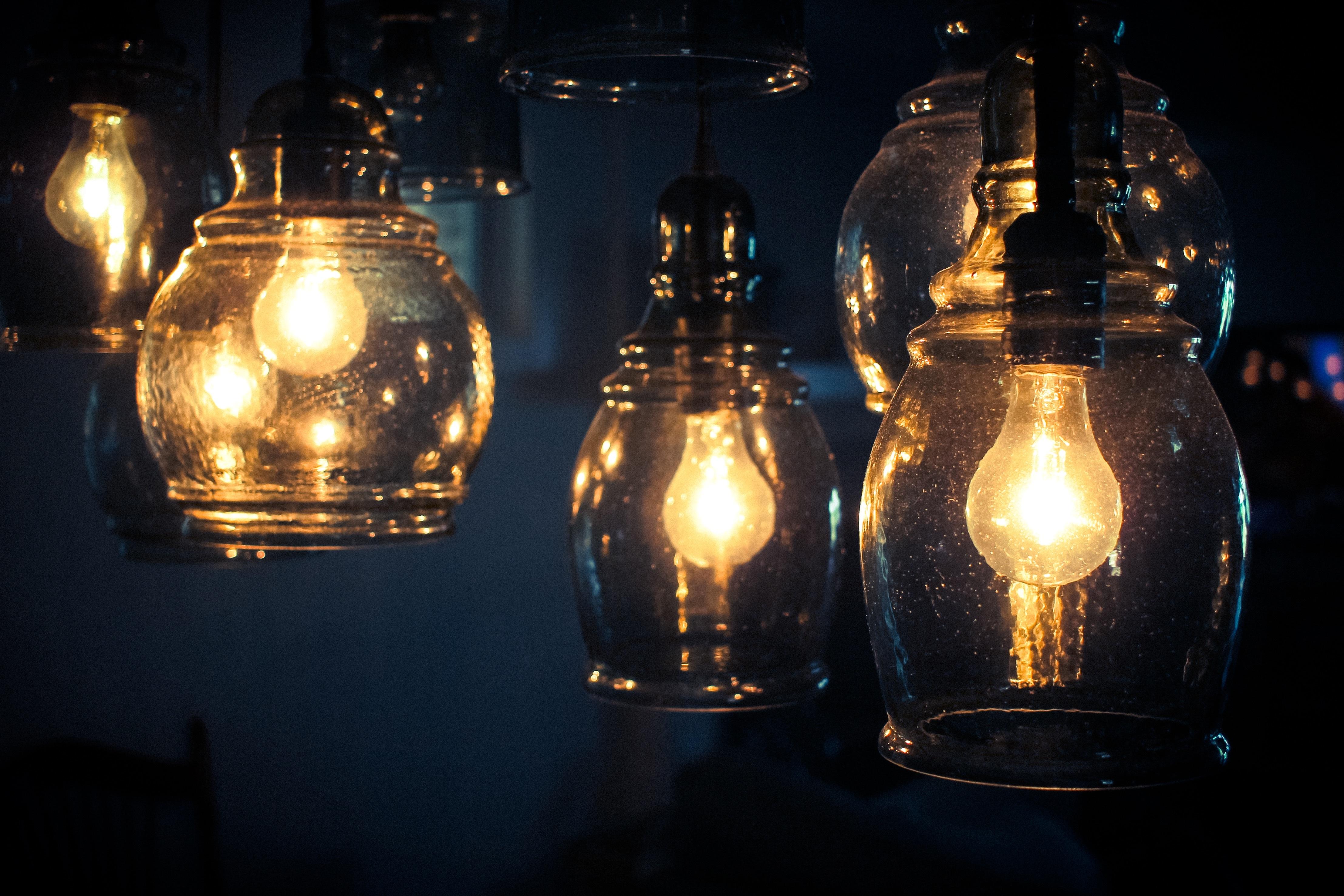 картинки с лампочками марселя было