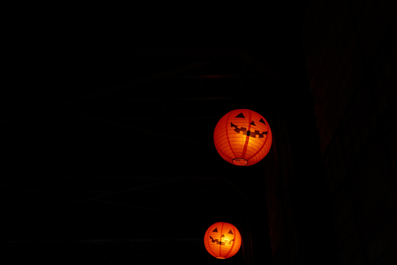 Free Images Night Pumpkin Darkness Lighting Jack O Lantern