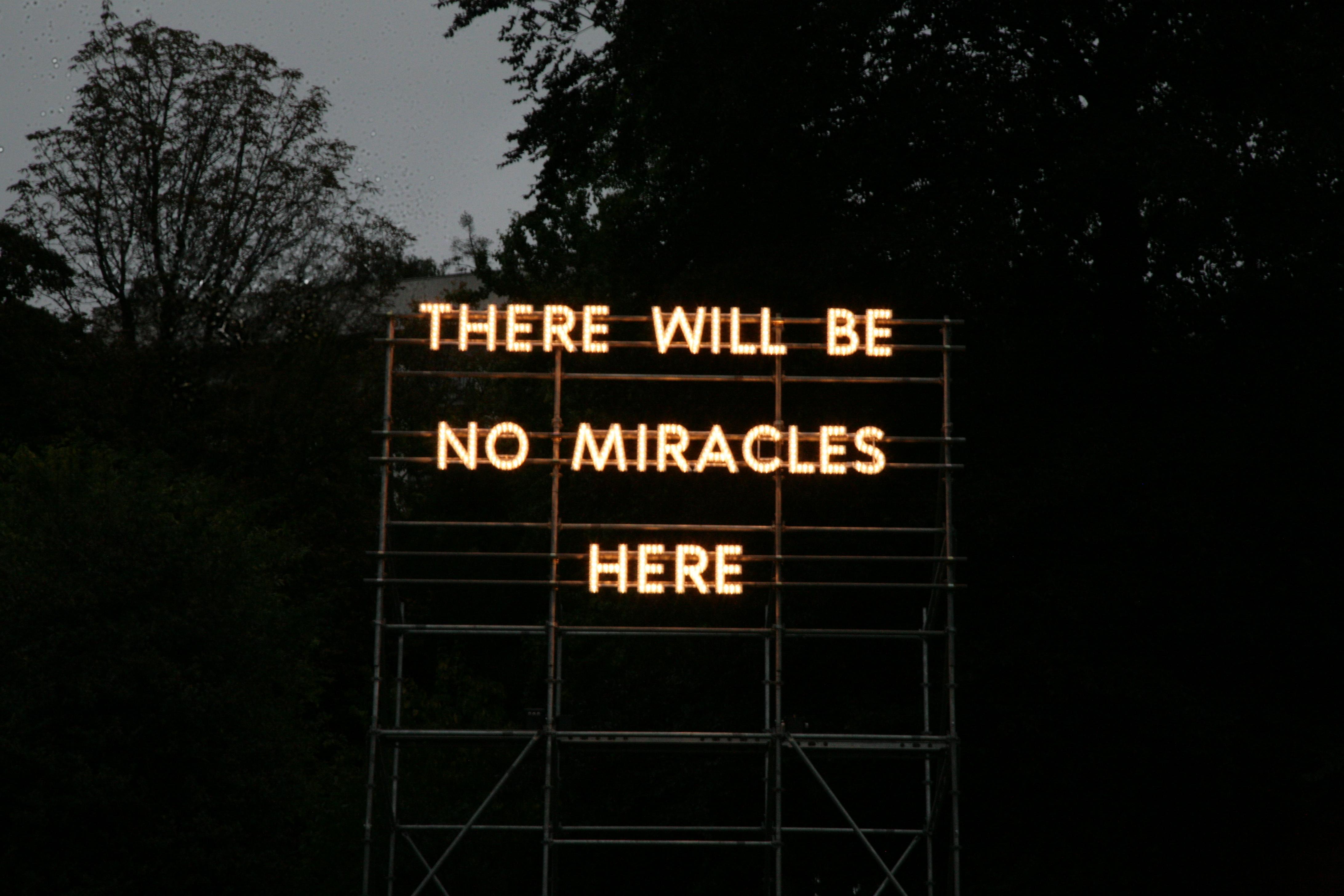 Images Gratuites : lumière, nombre, Paris, France, signe ...
