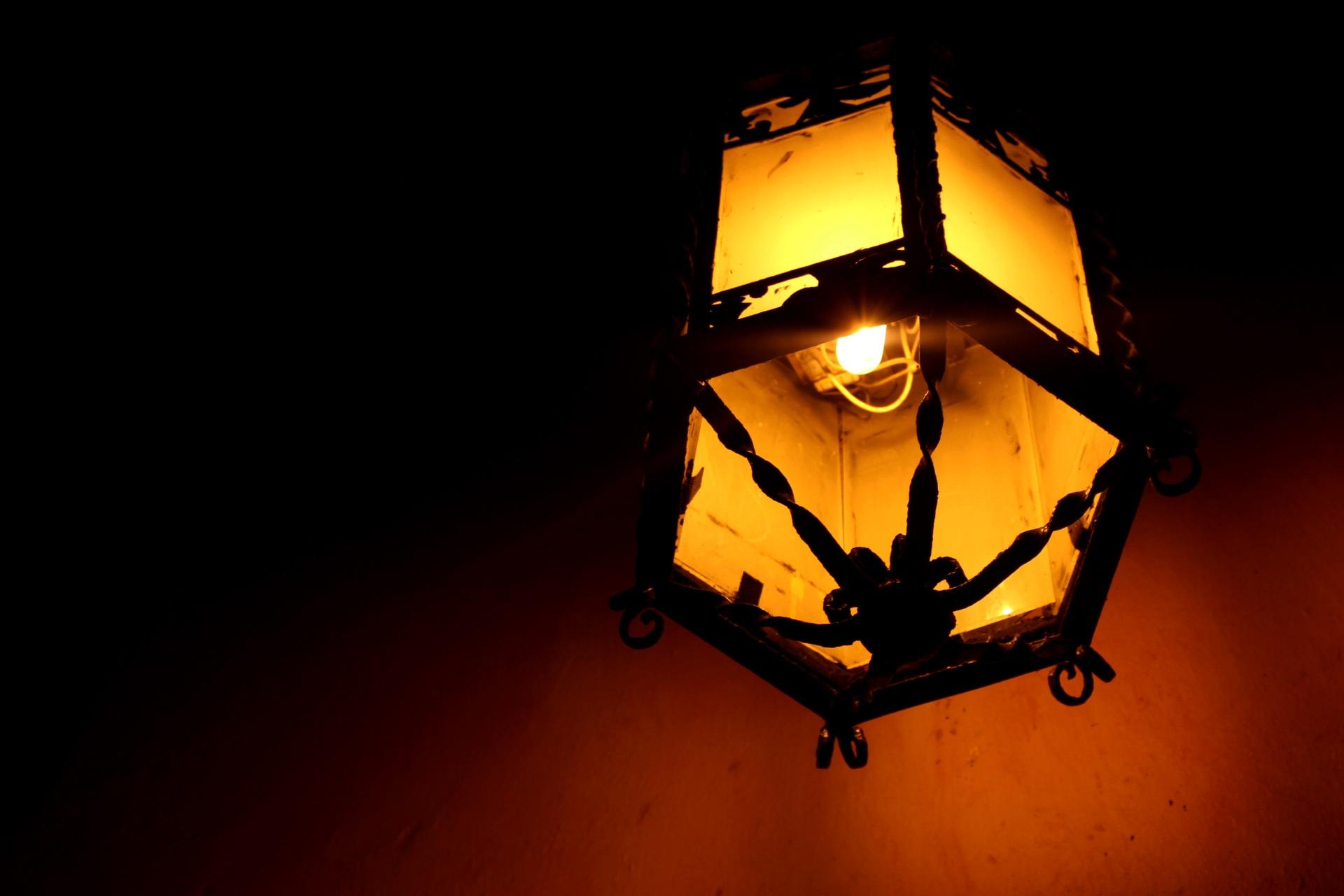 Download 600 Wallpaper Bagus Lampu HD Terbaru
