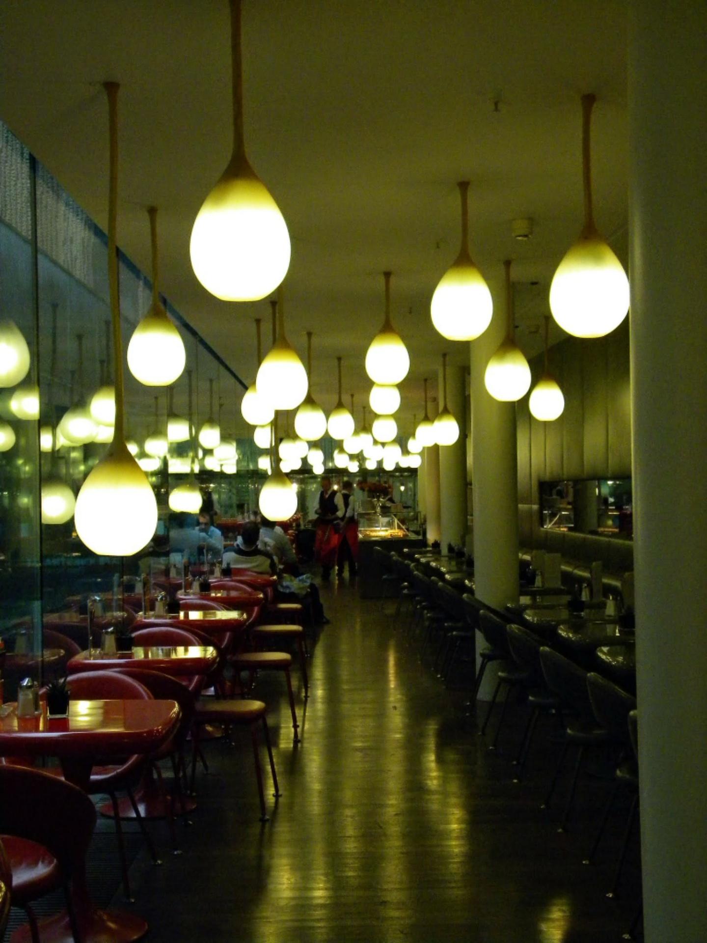 kostenlose foto licht nacht restaurant bar. Black Bedroom Furniture Sets. Home Design Ideas