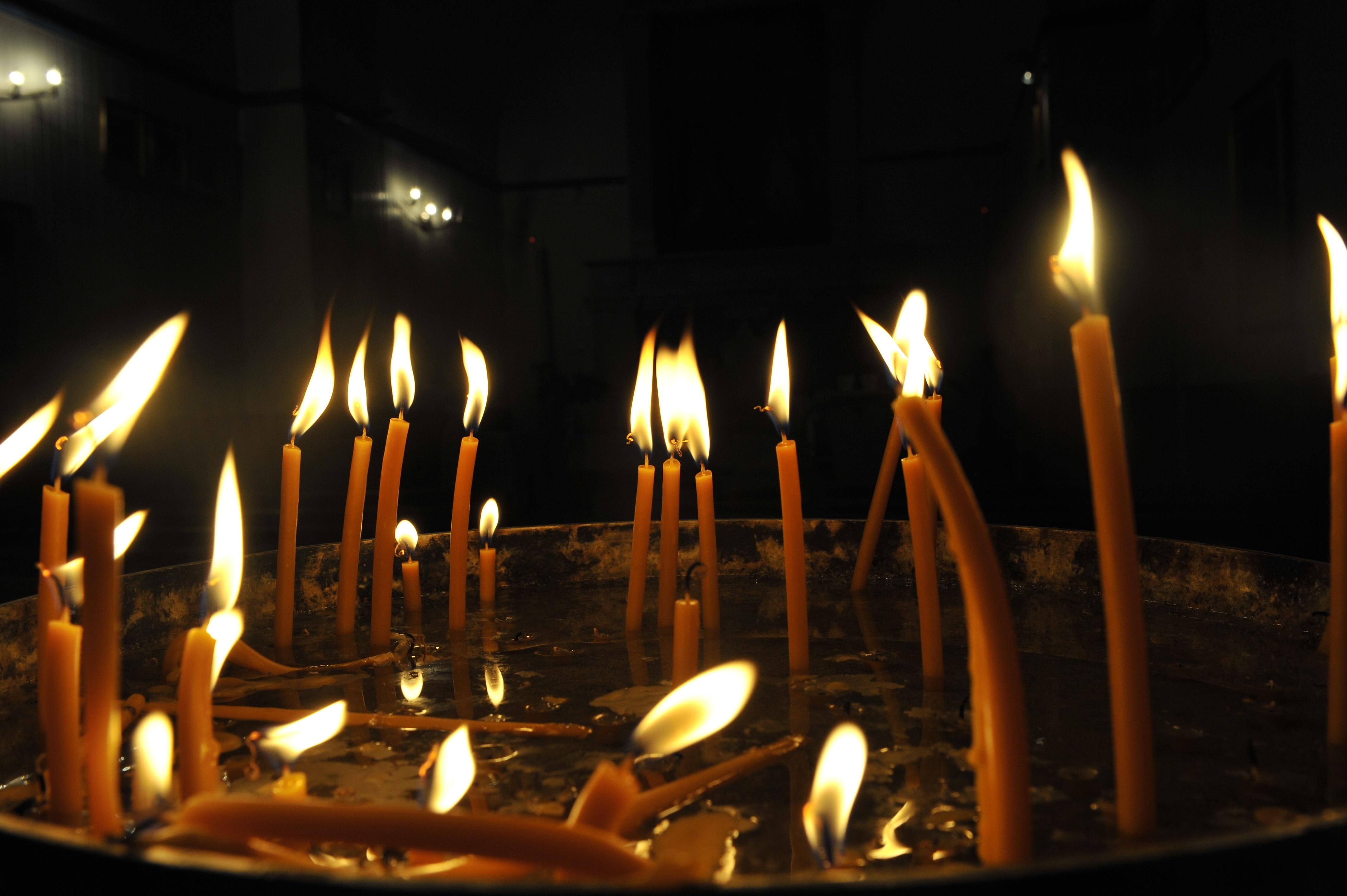 вас картинки вечный огонь и много свечей занятия должны