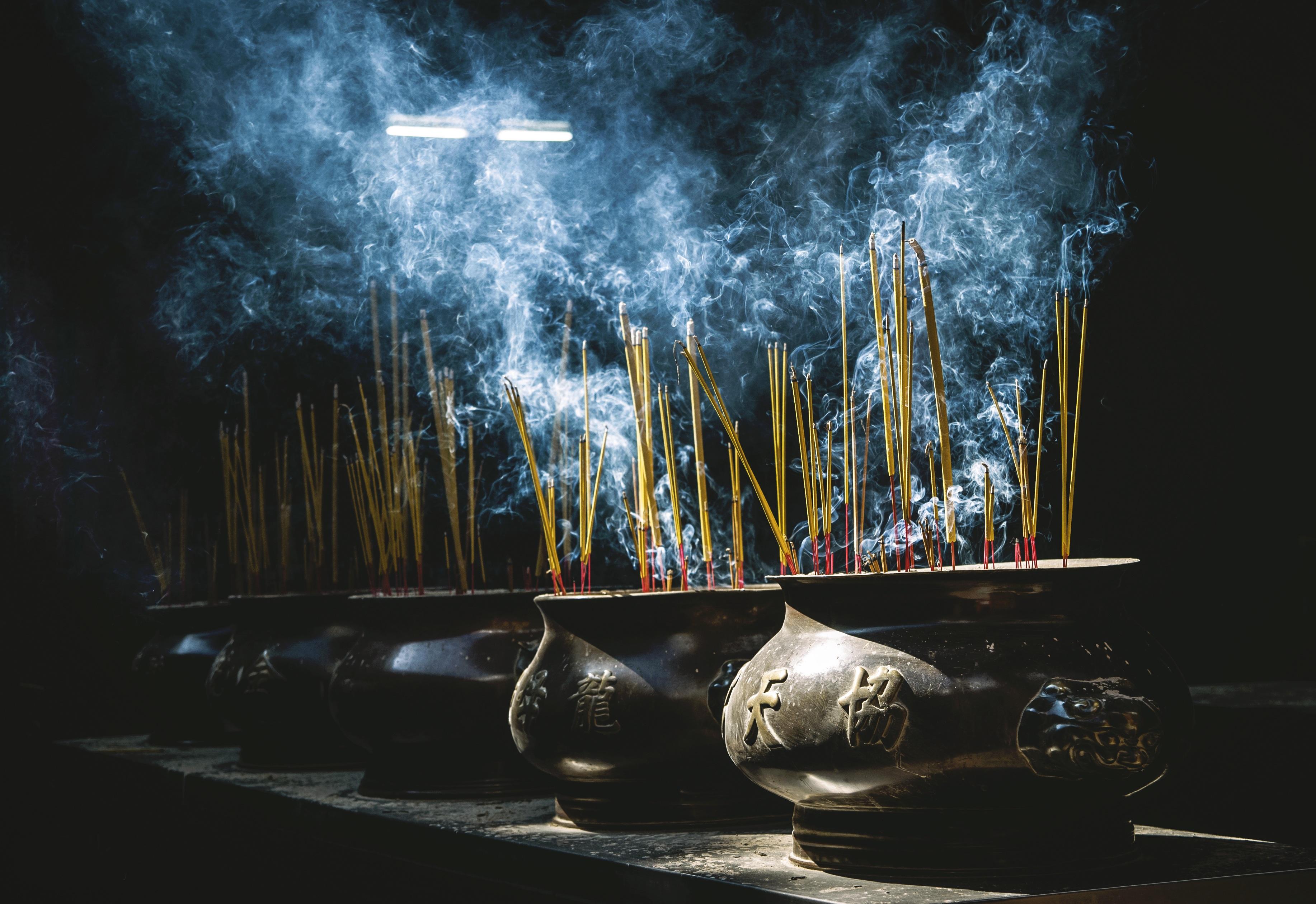 Free Images Light Night Smoke Reflection Darkness Pottery