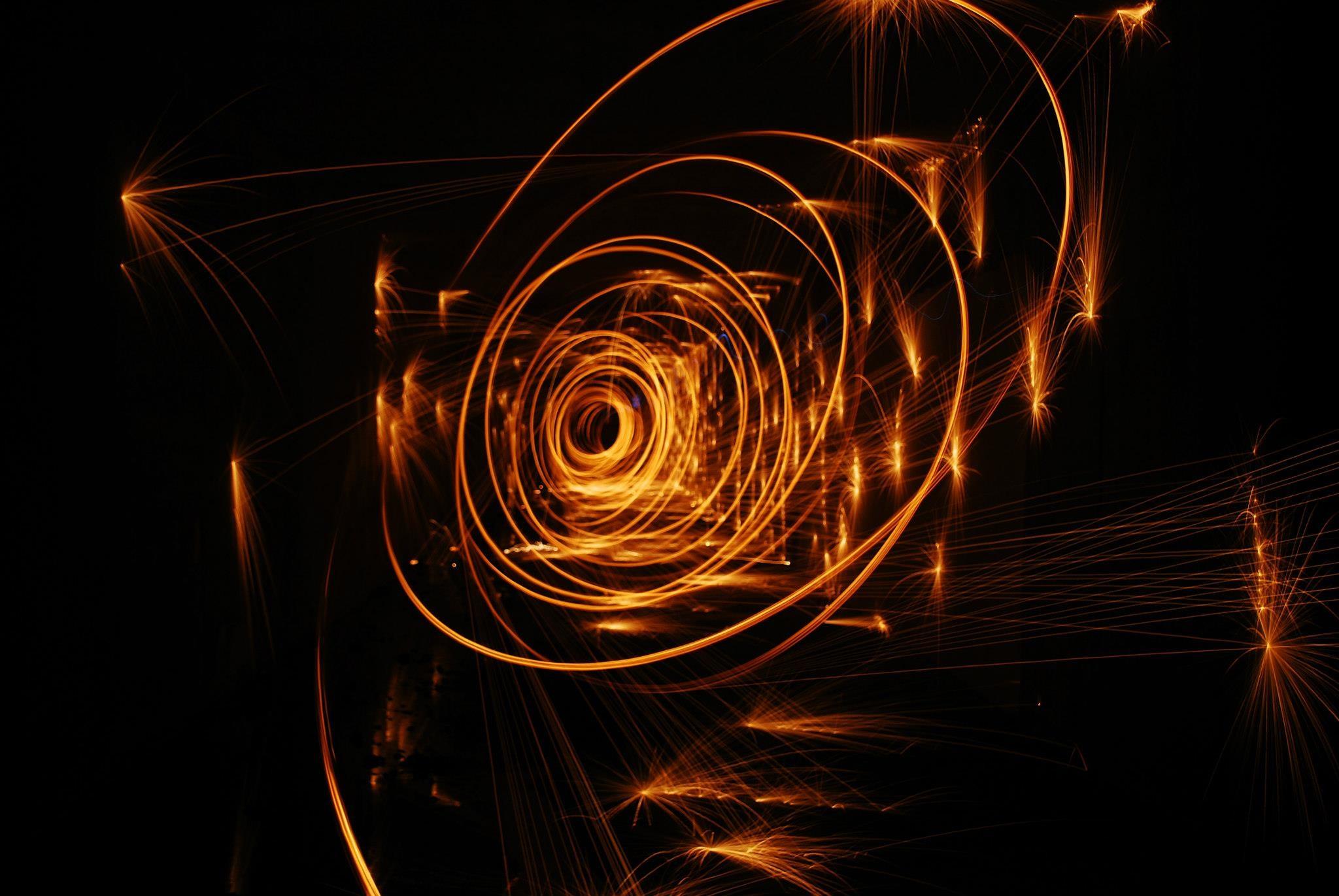 Wonderful Wallpaper Fire Gold - light-night-sparkler-flame-fire-darkness-burn-gold-circles-sparks-drips-screenshot-macro-photography-computer-wallpaper-fractal-art-842240  Gallery_254915 .jpg