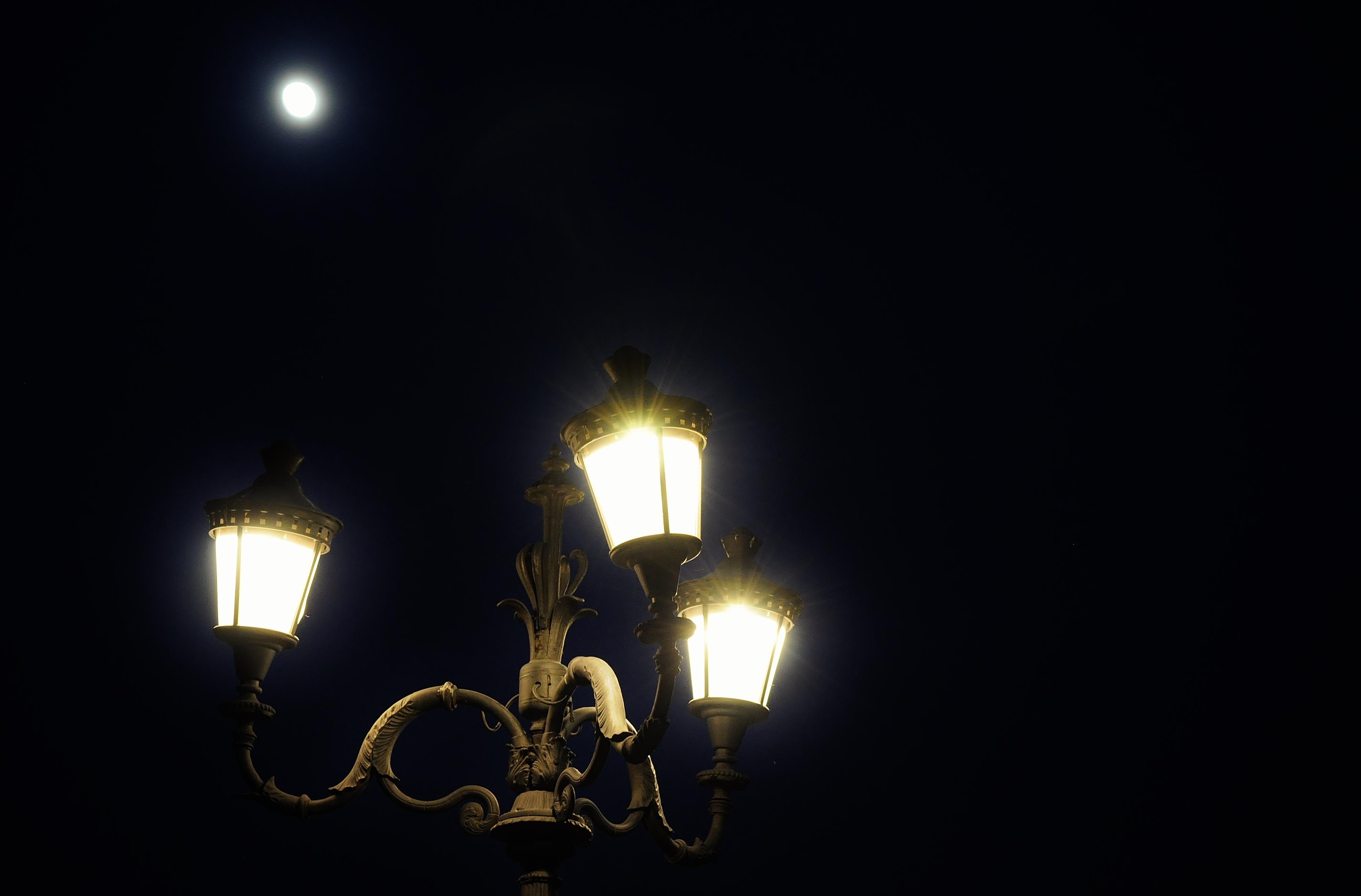 Free images night sparkler lantern romantic darkness street light night sparkler lantern romantic darkness street light lighting full moon lights lamppost lunar light fixture arubaitofo Gallery
