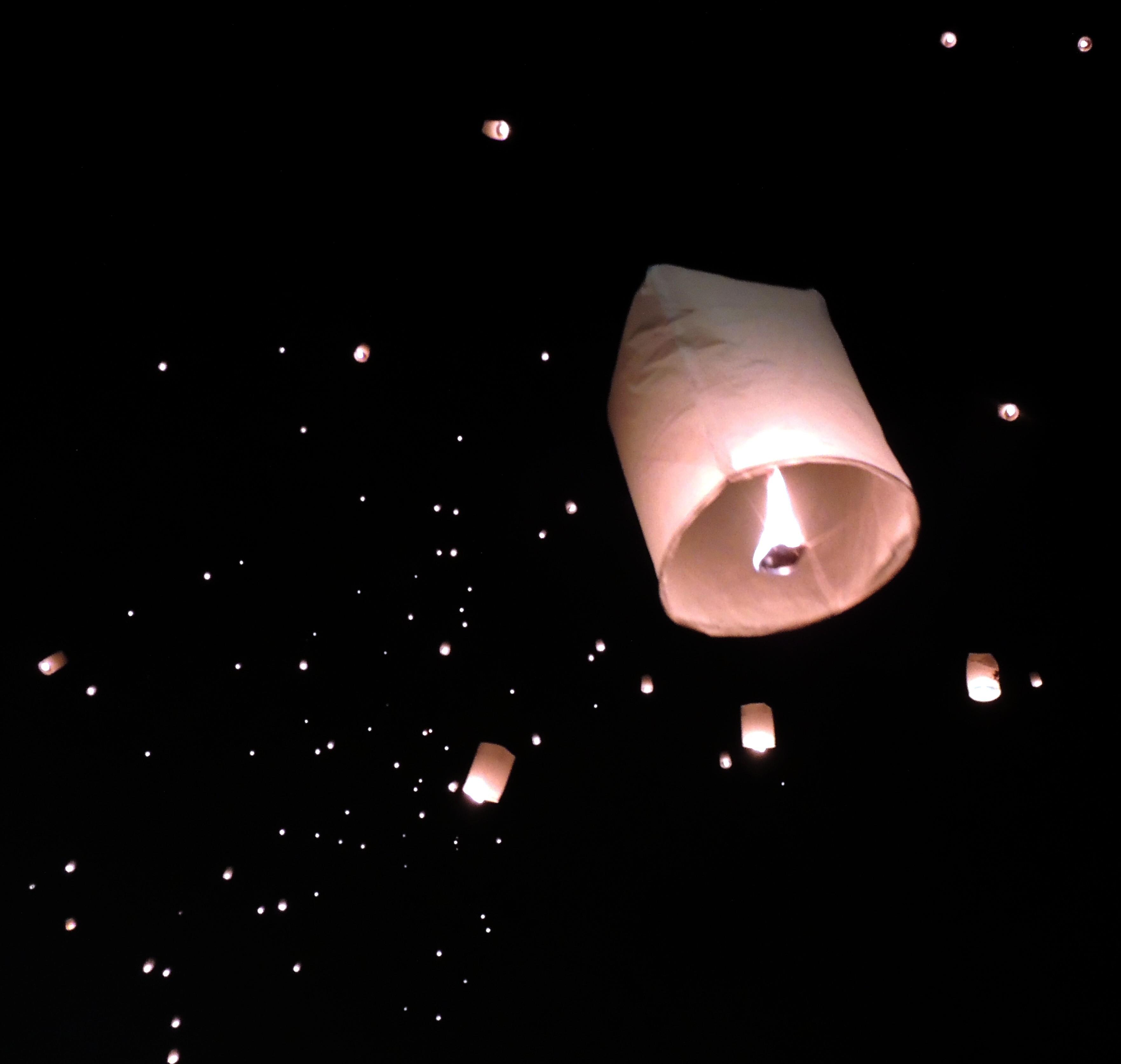 Gratis Afbeeldingen : licht, nacht, ster, ruimte, duisternis ...