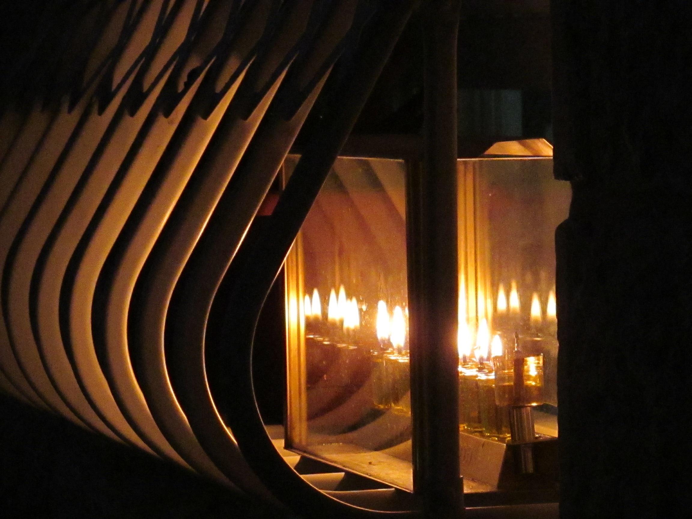 Light Night Sunlight Celebration Ceiling Reflection Symbol Holiday Darkness Candle  Lighting Celebrate Festival Candles Seasonal Light
