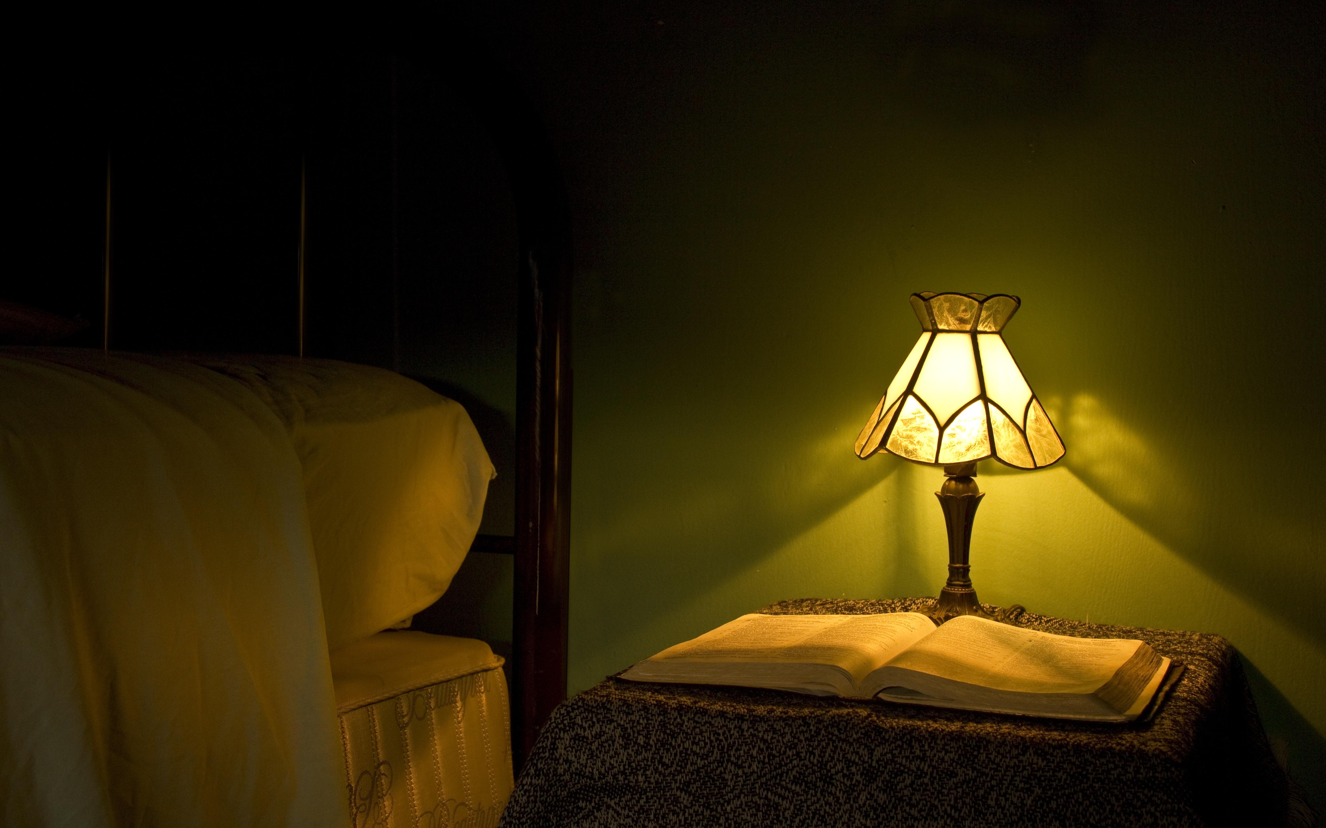 Free Images : night, sunlight, darkness, lamp, yellow, lighting ...