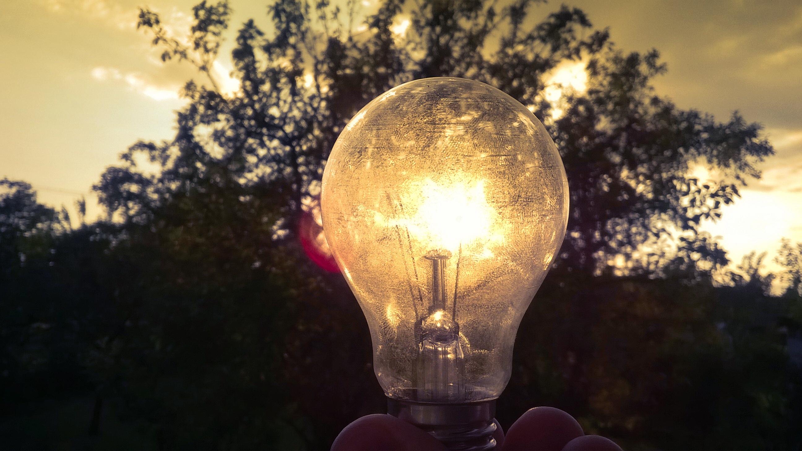 красивые картинки ламповые