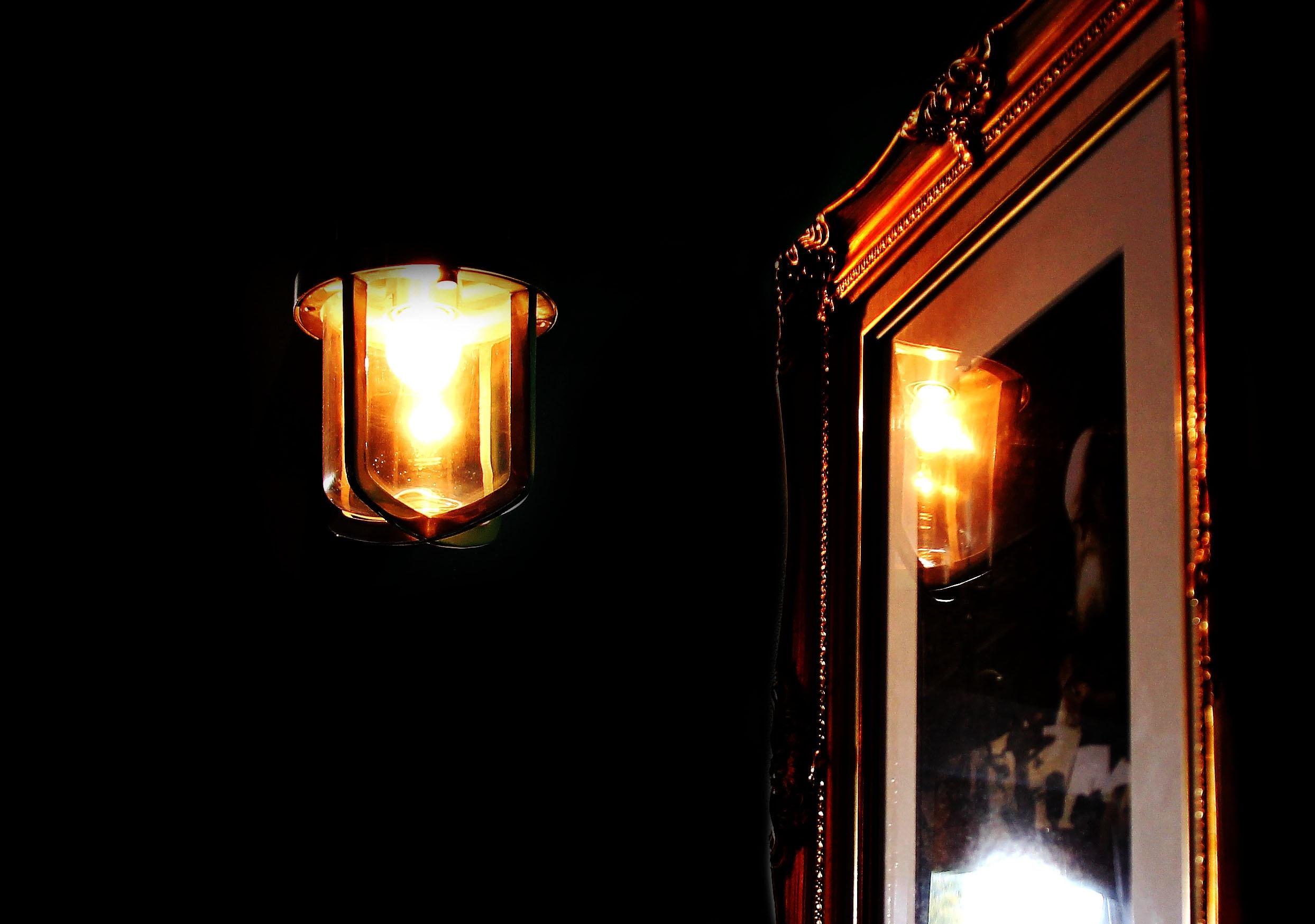 Home Decoration Lighting Fixture