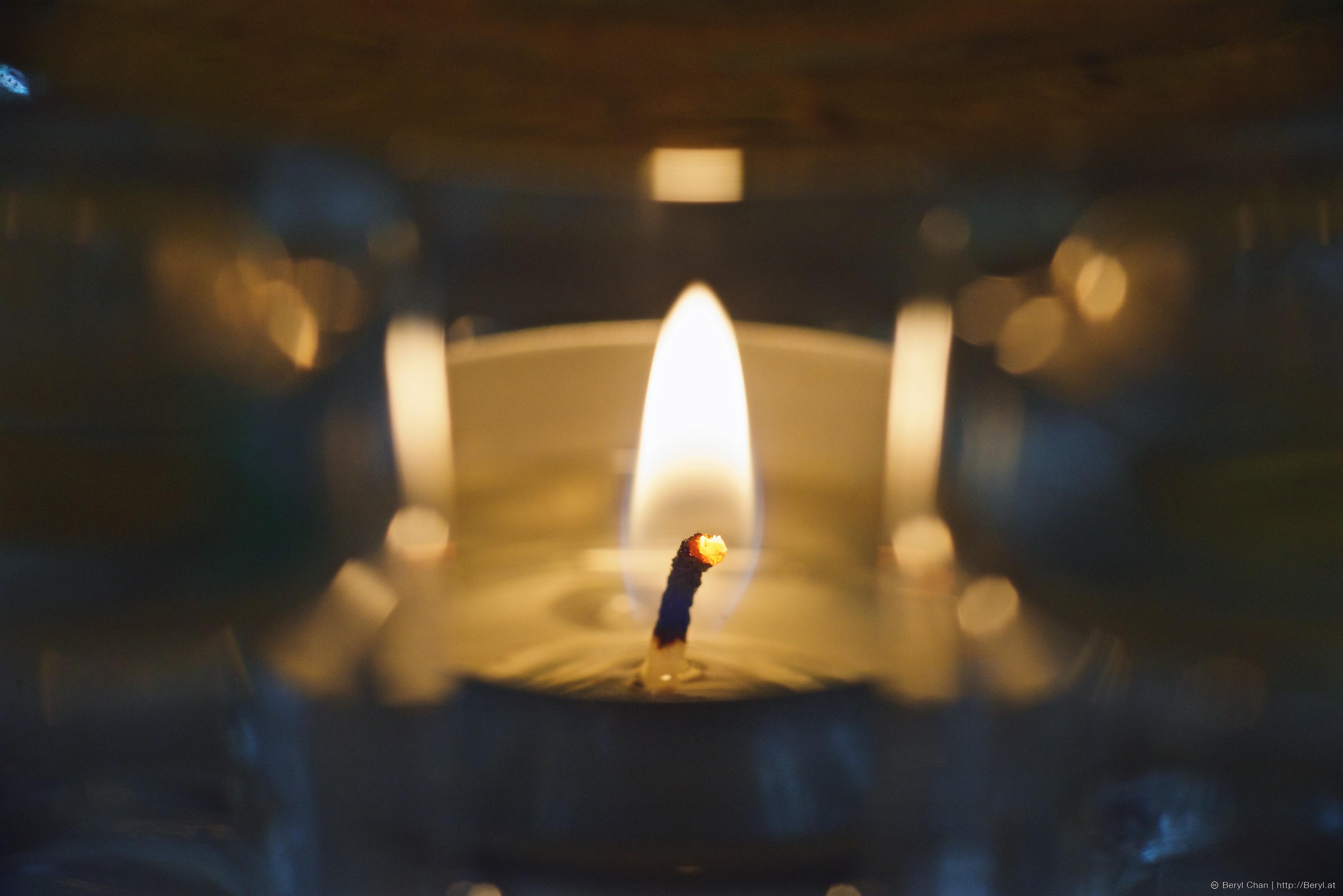 Gratis Afbeeldingen : licht, nacht, warm, dslr, gouden, reflectie ...