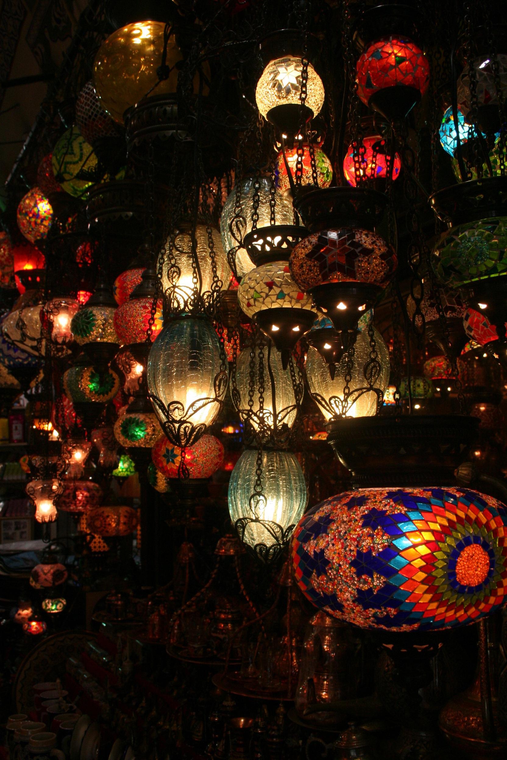 light night window glass dark christmas lighting christmas lights big bazaar