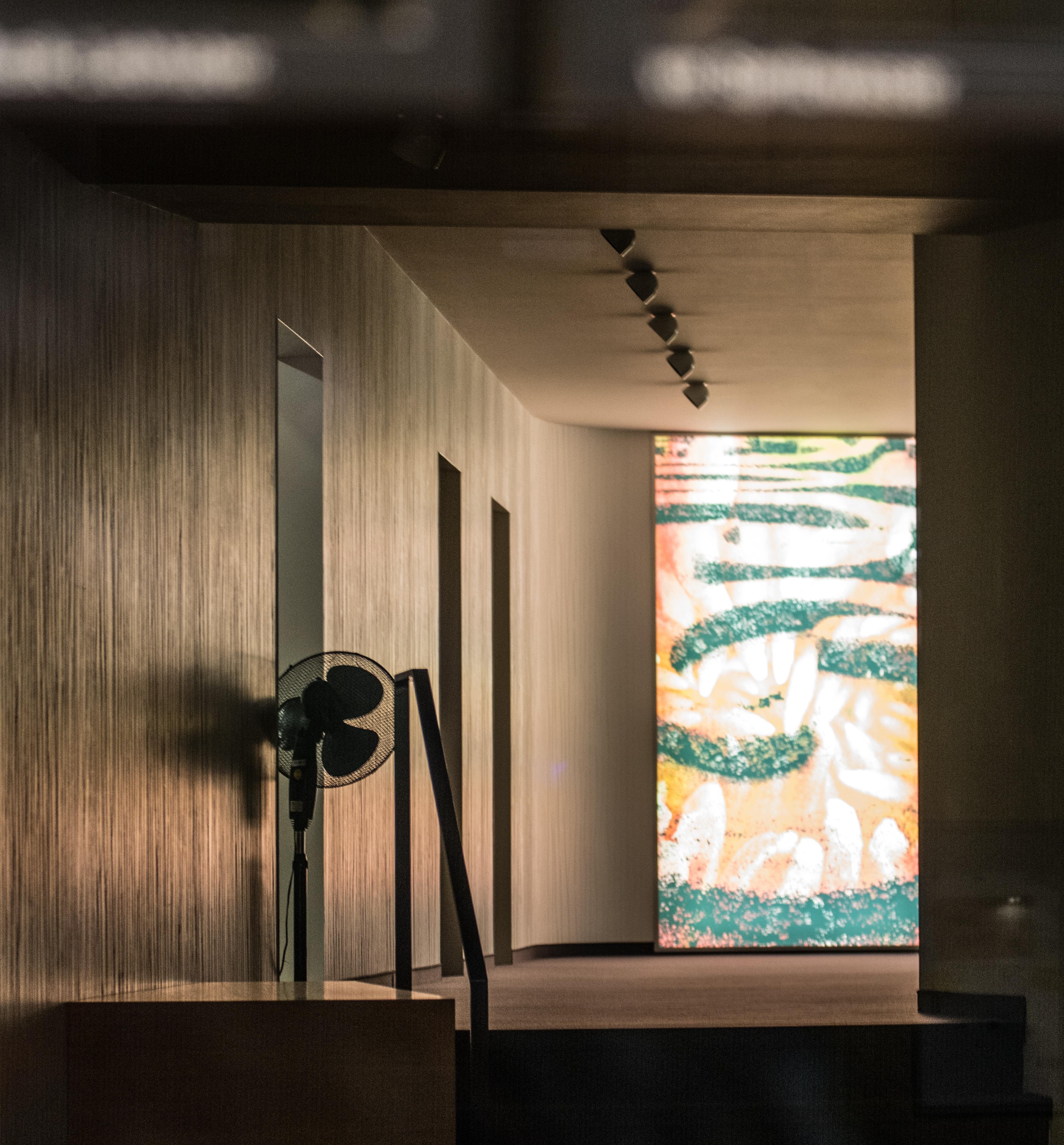 kostenlose foto licht nacht fenster glas mauer. Black Bedroom Furniture Sets. Home Design Ideas