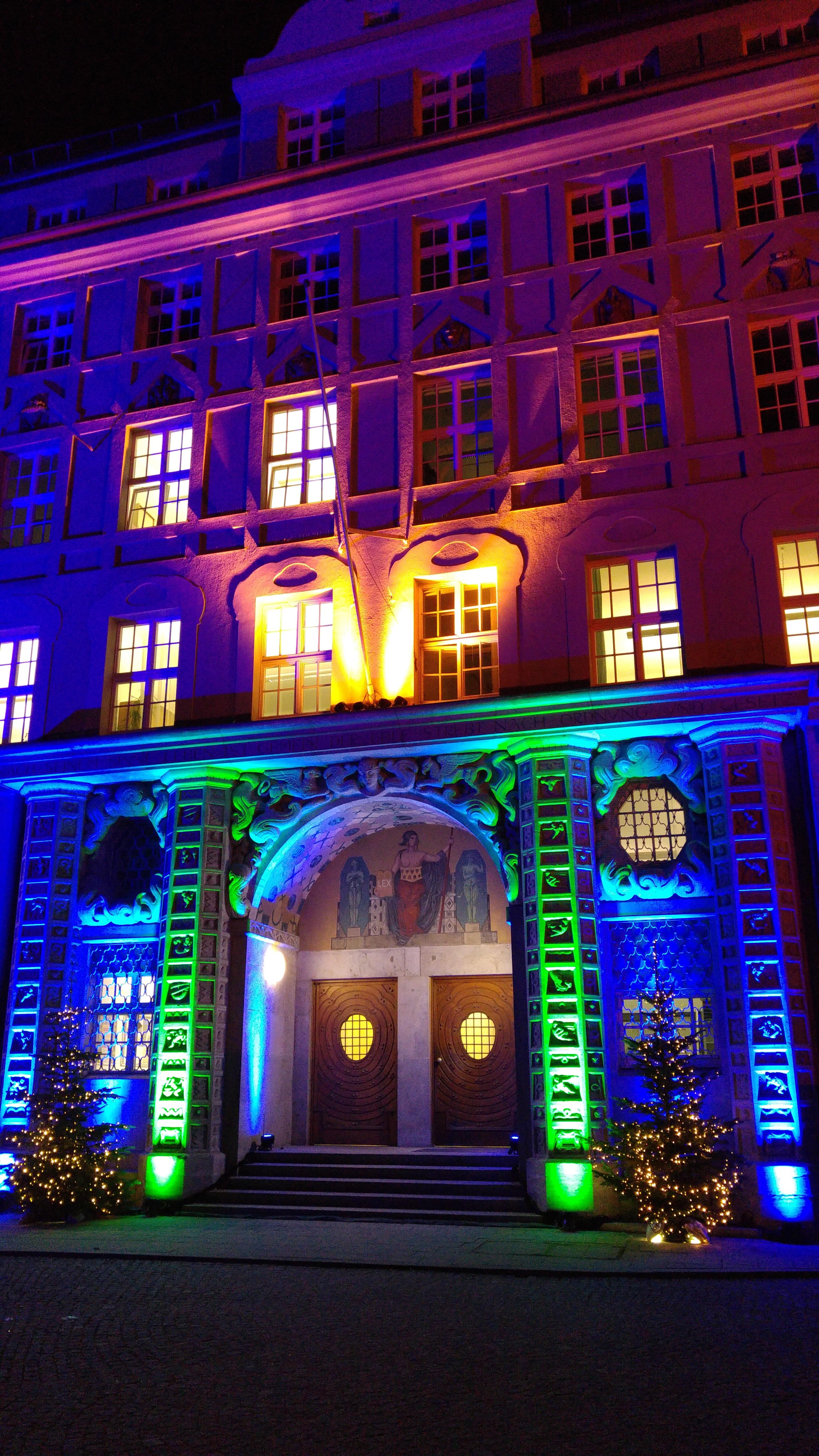 Beleuchtung München kostenlose foto licht nacht fenster beleuchtung neonschild