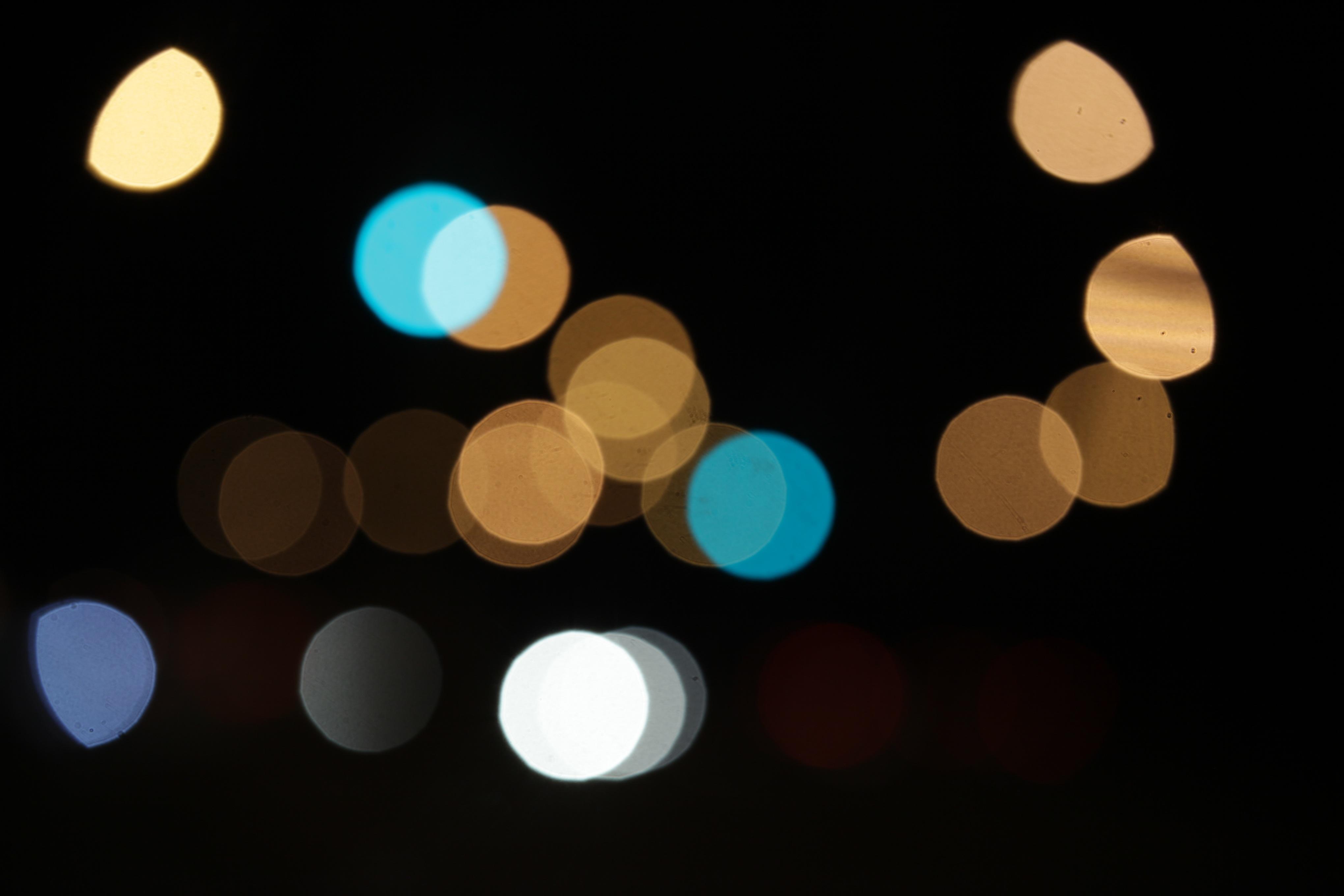 Line Color Form : Free images : light number city line geometric color darkness