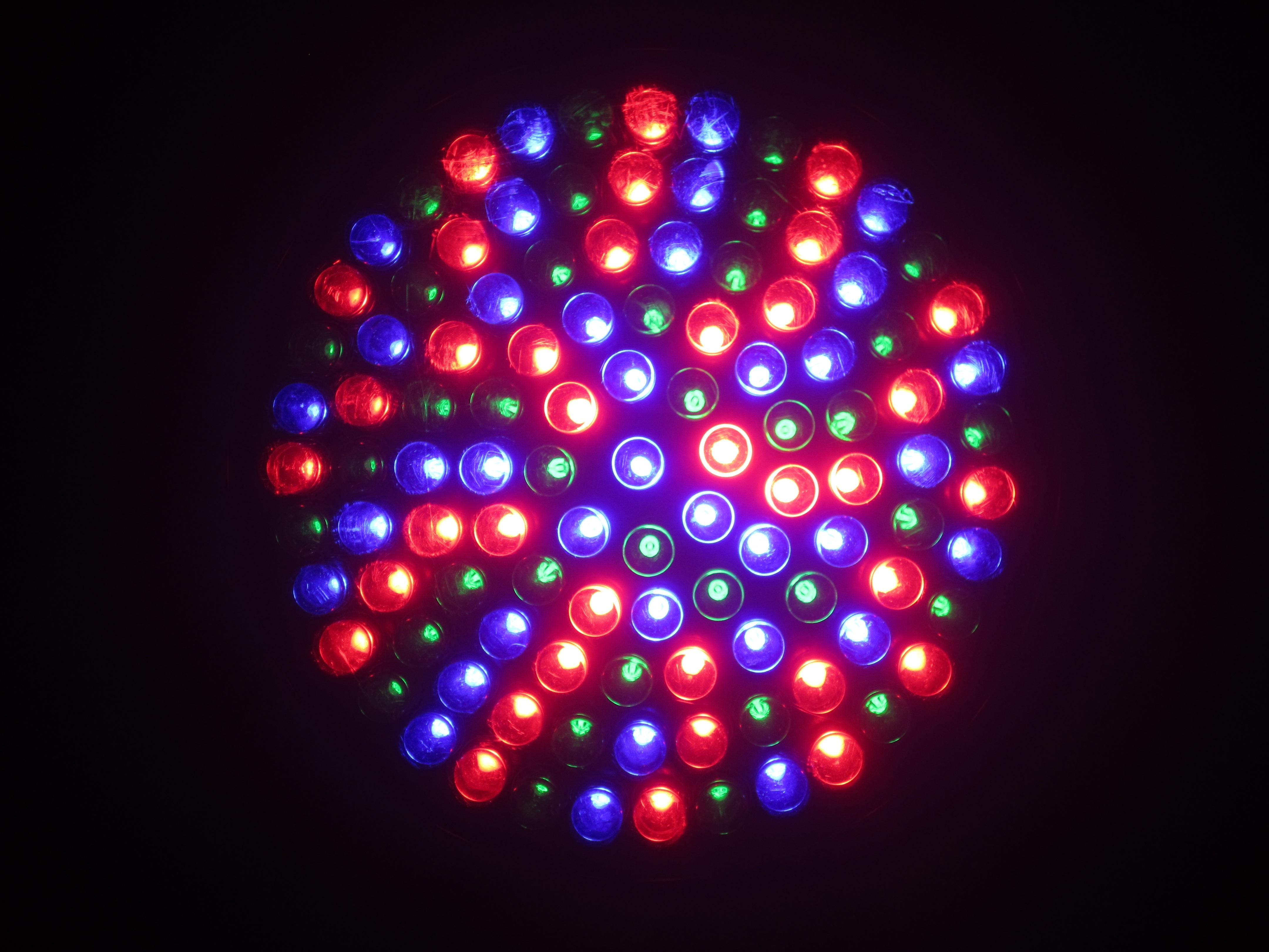 Free Images : Light, Number, Red, Color, Blue, Lighting