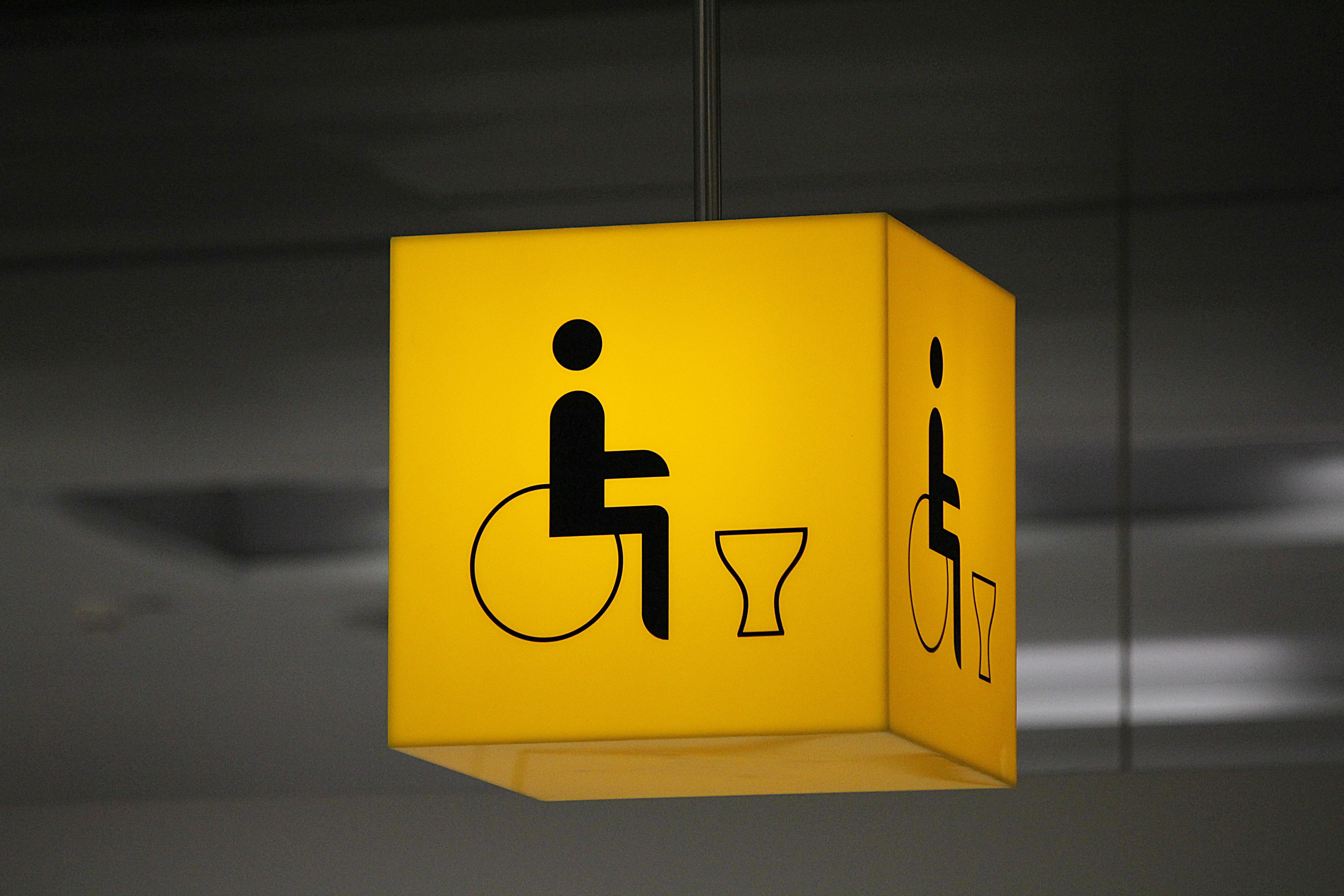 Kast verven welke kleur better wc tegels verven prachtige tegels