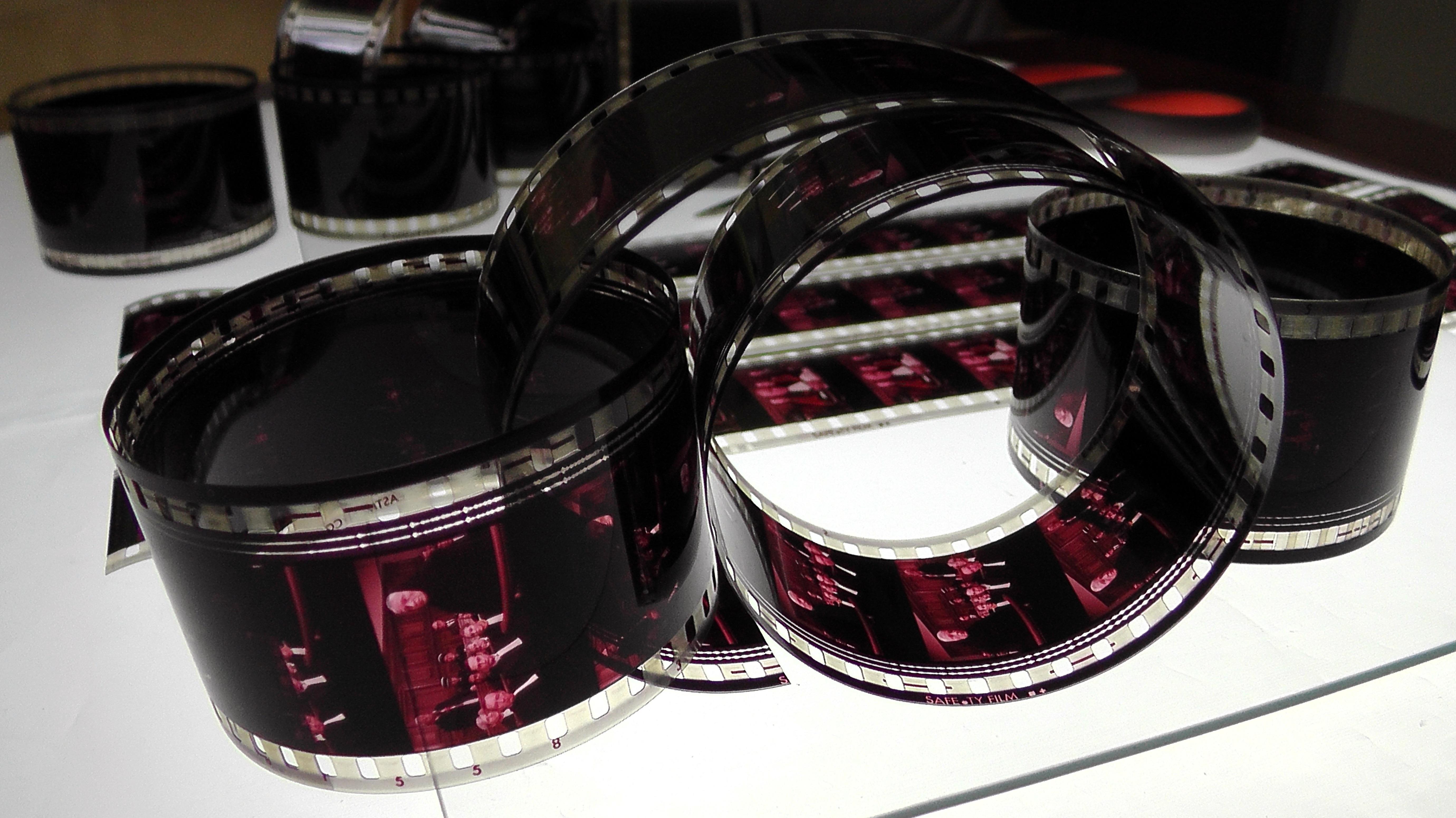 Free Images : light, old, red, gadget, black, coil, glasses, cinema