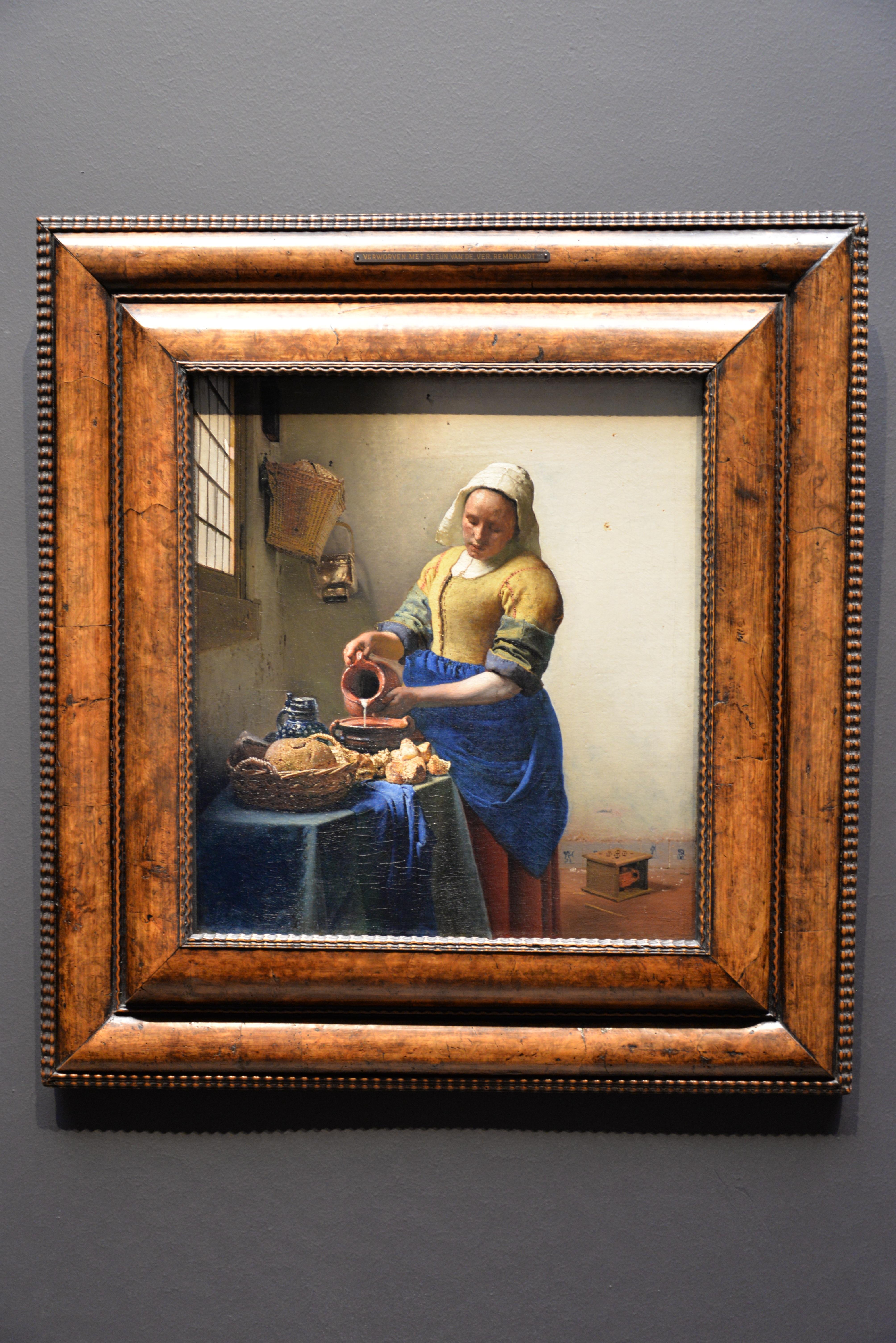Kostenlose foto : Licht, Malerei, Holland, Illustration, Foto ...