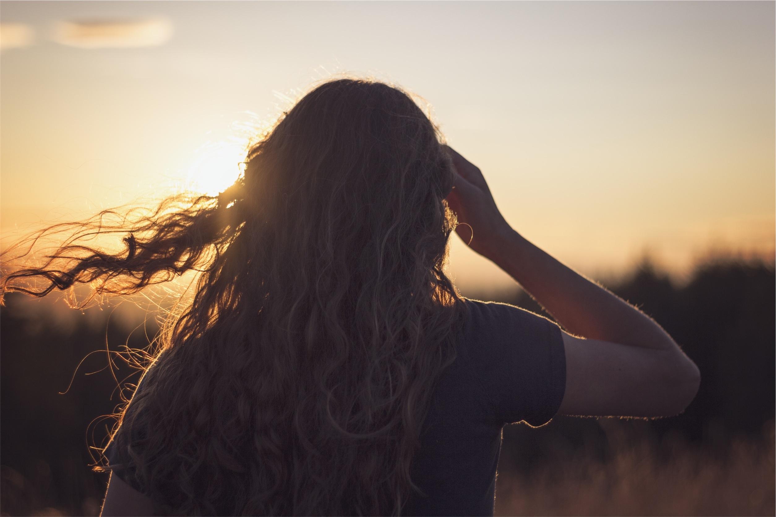 Фото девушек сзади без лица, Фото аккаунты Clash Royale ВКонтакте 16 фотография