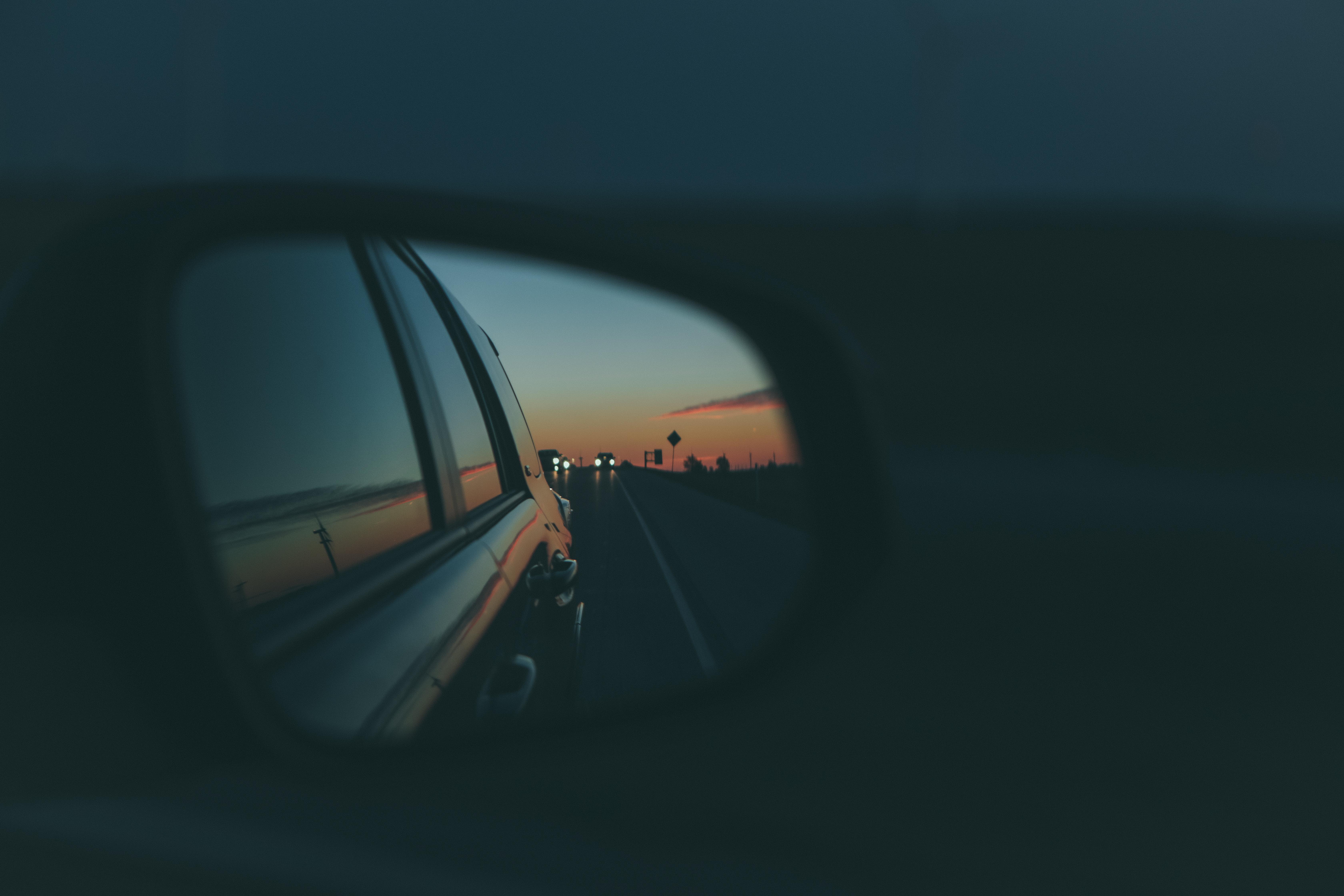 Bril Met Licht : Gratis afbeeldingen licht fotografie reflectie duisternis