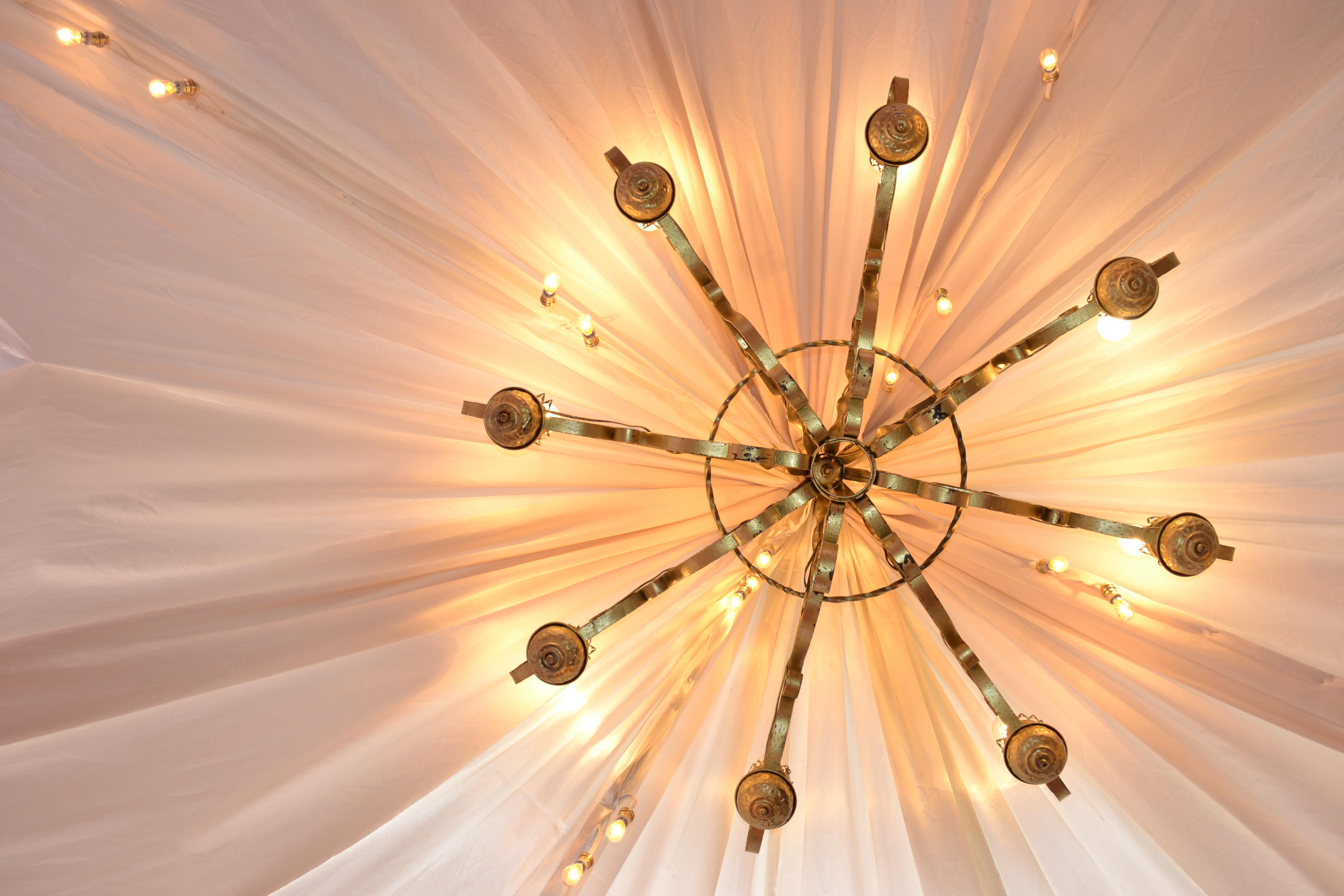 Images Gratuites La Photographie Lumi Re Du Soleil Fleur