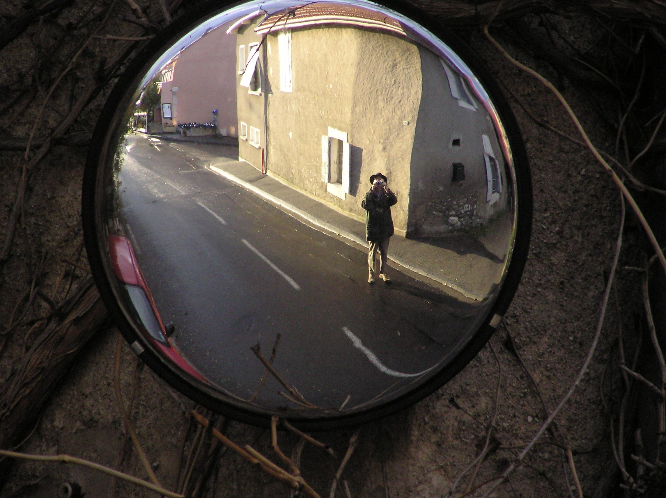 длинные картинки с кривыми зеркалами будут доступны