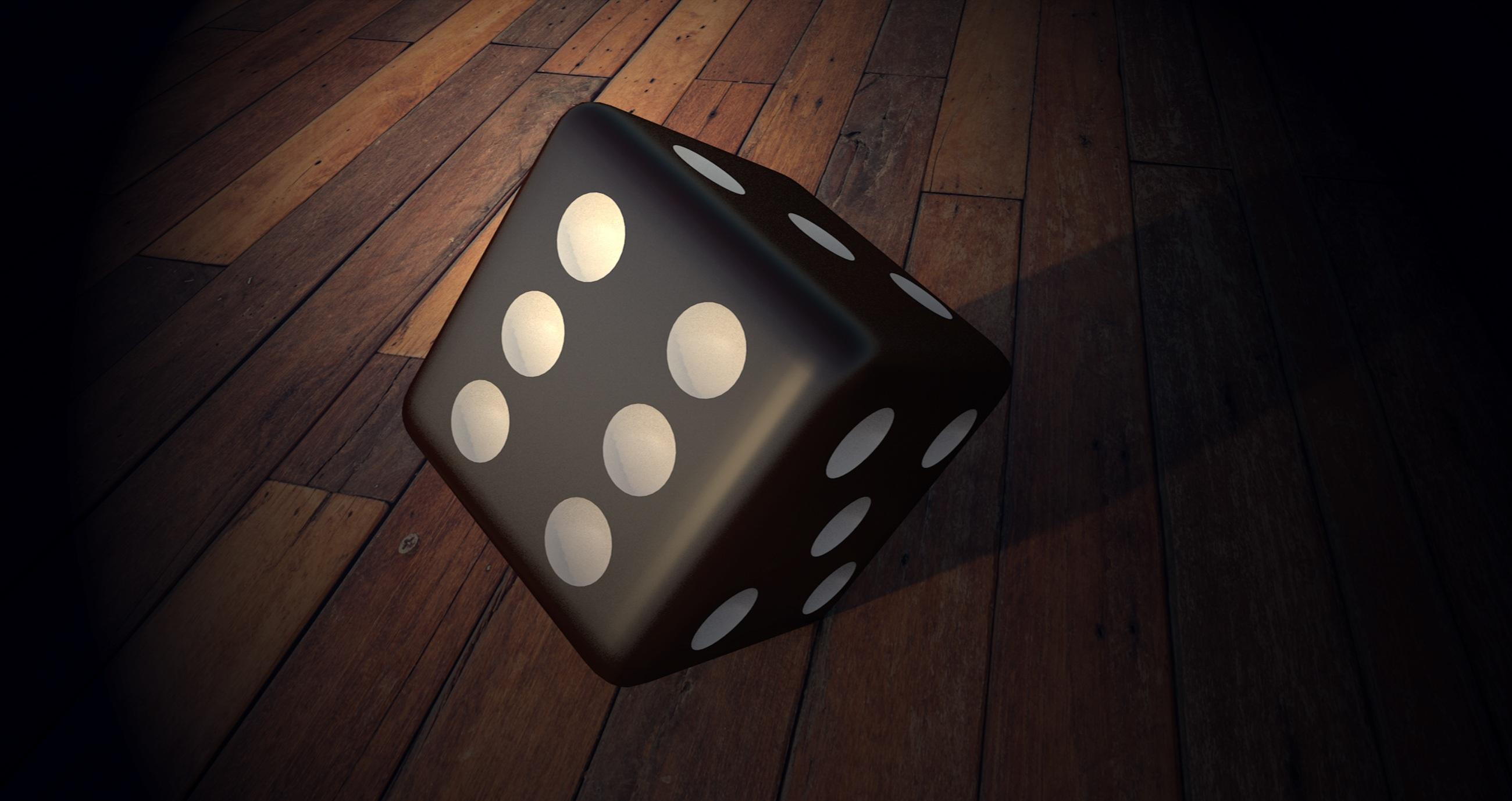 無料画像 光 遊びます 赤 闇 黒 点灯 ランダム 立方体 忍耐 運 ポイント サイコロ ダイスゲーム 3dモデル レンダリングする 3d視覚化 ゲームボード 娯楽 クラップス 静物写真 製品デザイン 数字の目 マジックキューブ コンピュータの壁紙