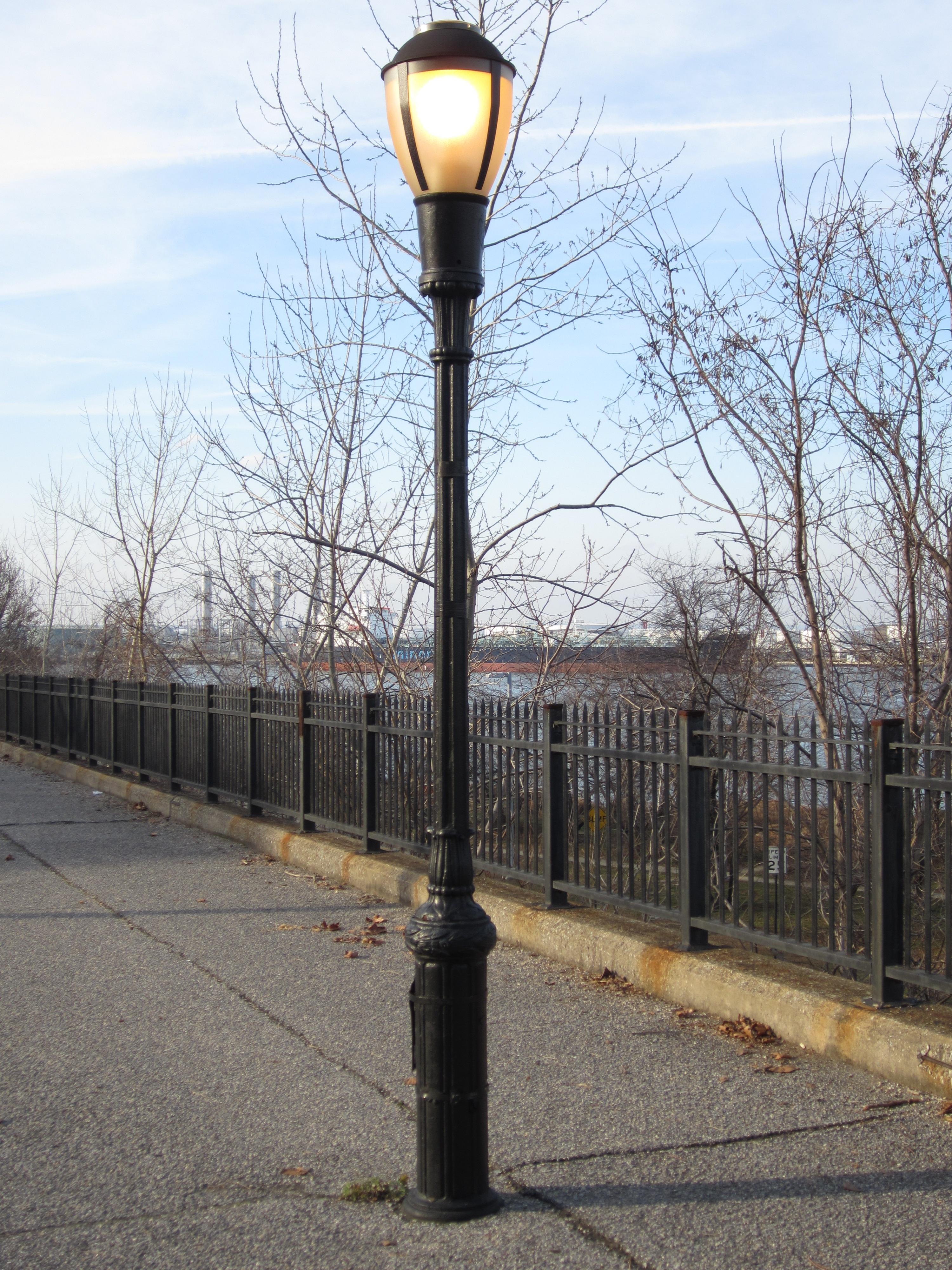 무료 이미지 : 빛, 게시하다, 거리, 포도 수확, 보도, 늙은, 뉴욕 ...
