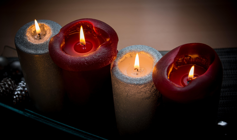 красивые свечи красивые картинки понравится клиенту поможет