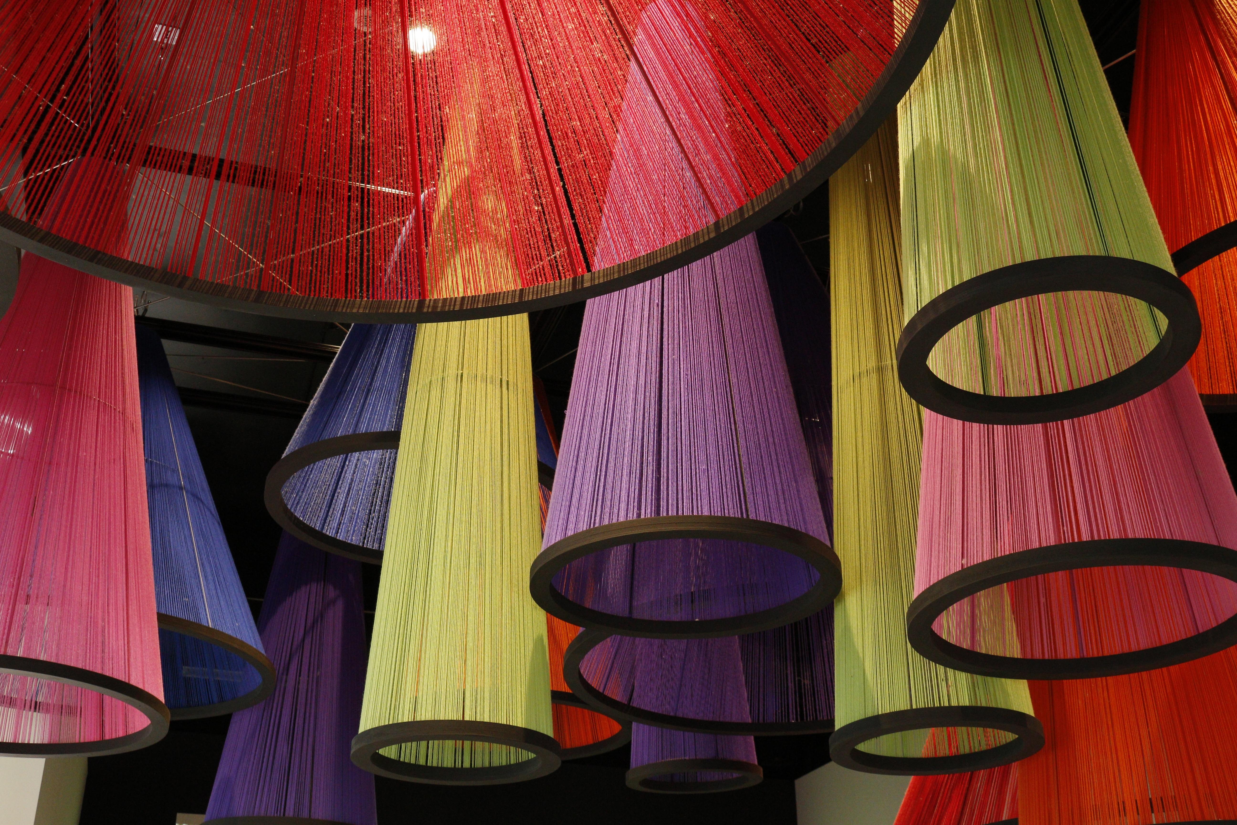 Innenarchitektur Messe kostenlose foto licht rot farbe beleuchtung innenarchitektur