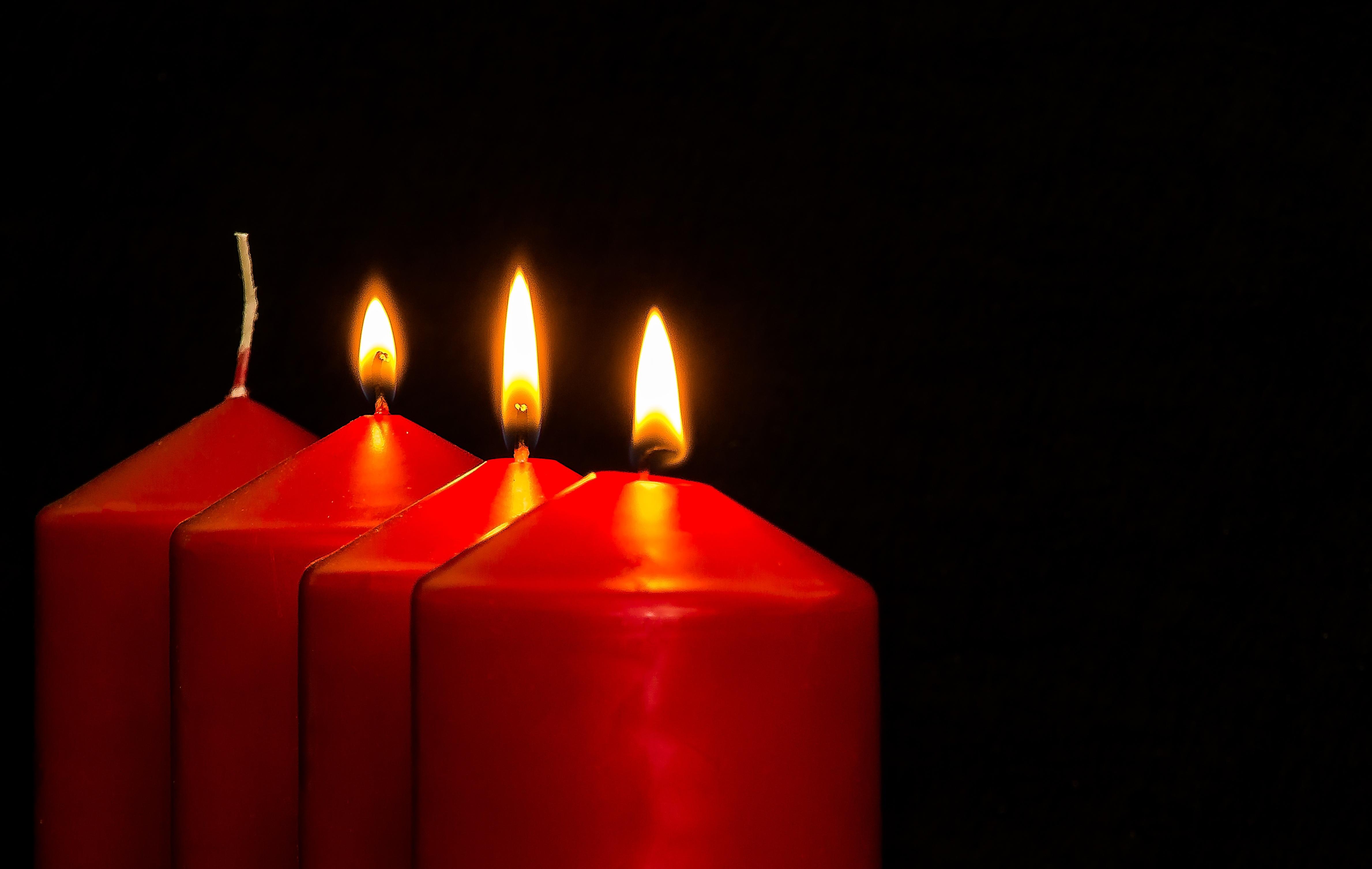 free images light red darkness lighting. Black Bedroom Furniture Sets. Home Design Ideas