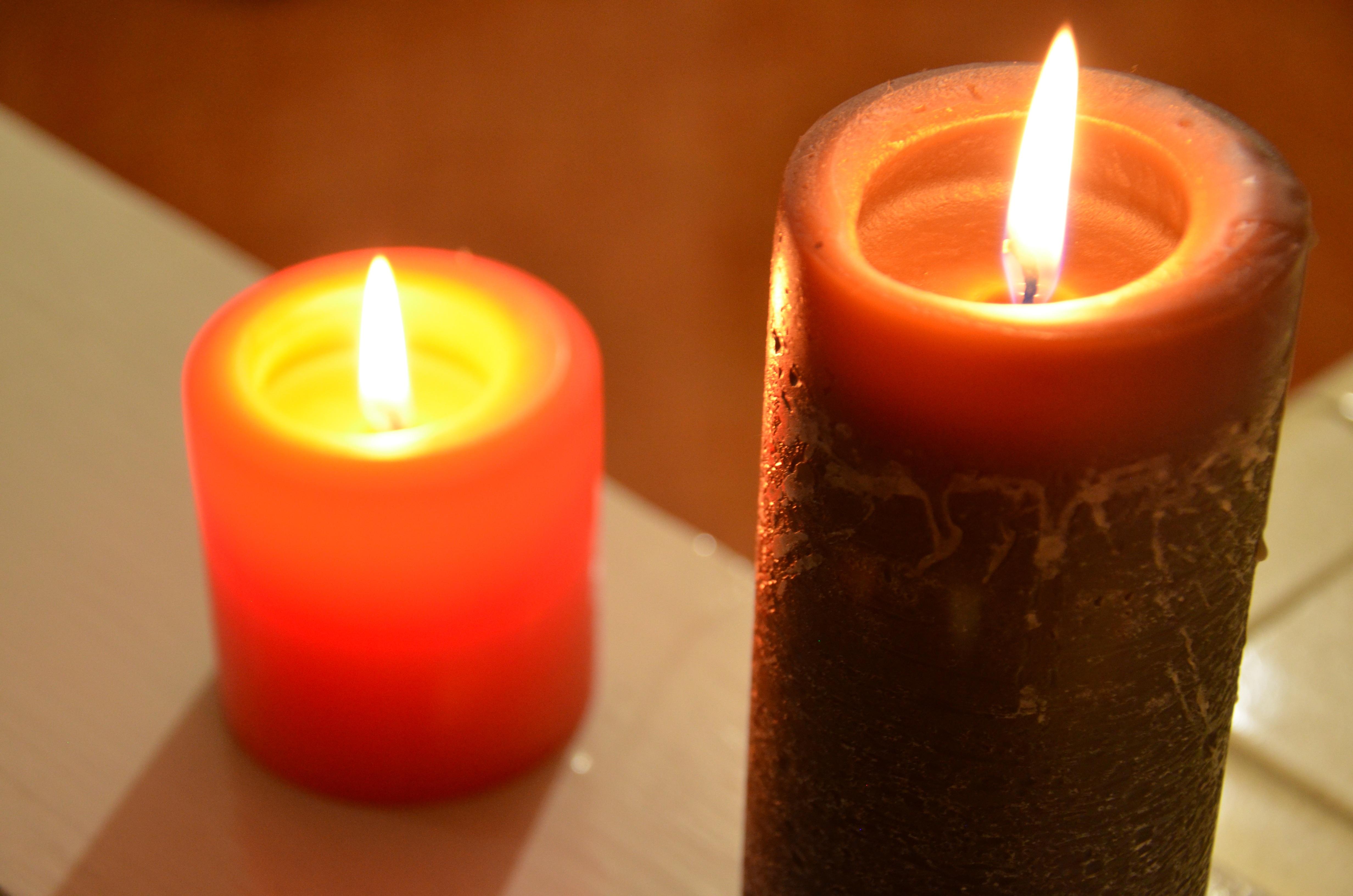 Воск свечи картинки