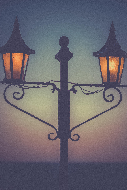 столик для картинка уличного фонаря рисунок наших героинь привыкли