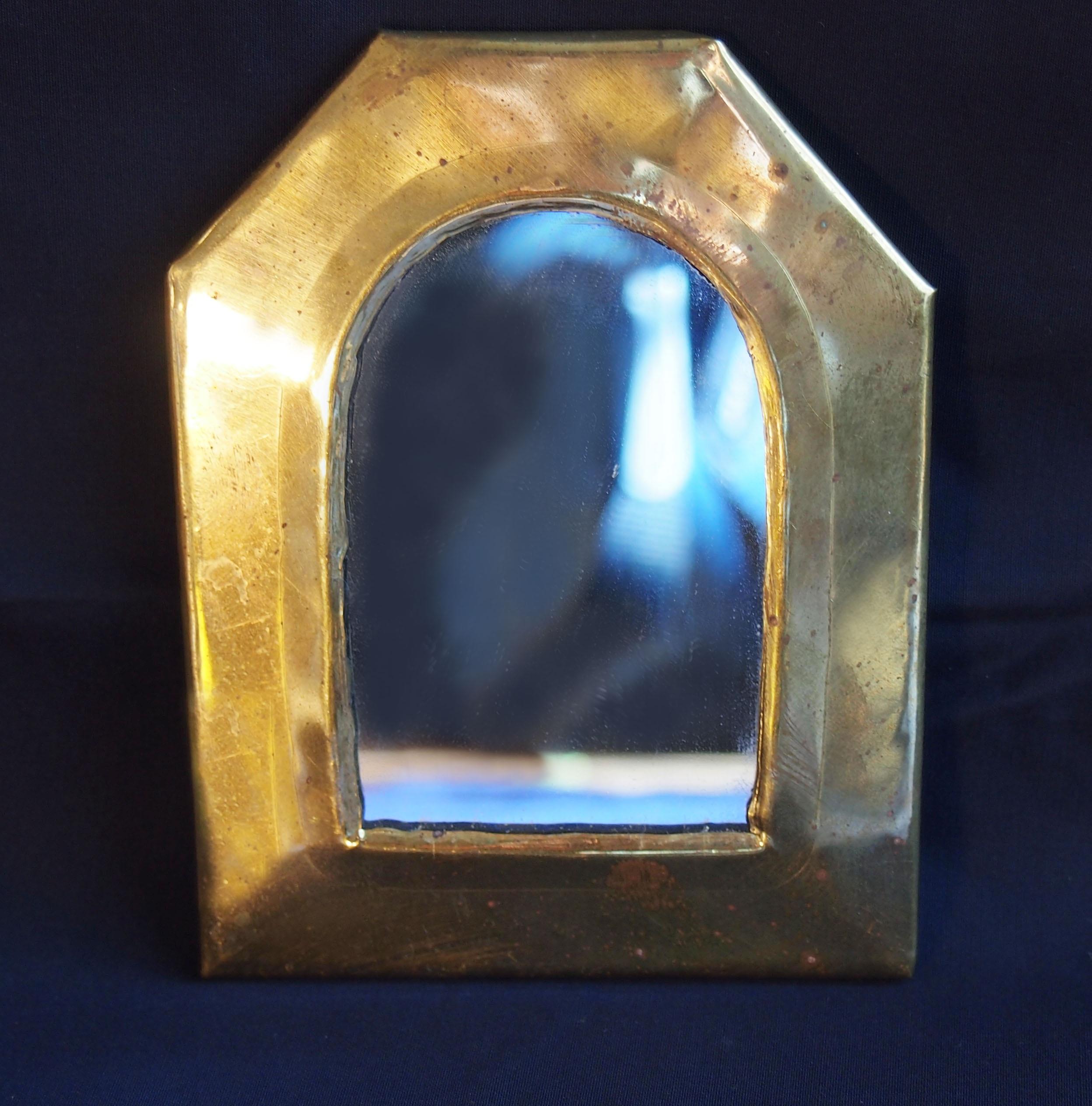 Kostenlose foto : Licht, Betrachtung, Metall, Beleuchtung, Material ...