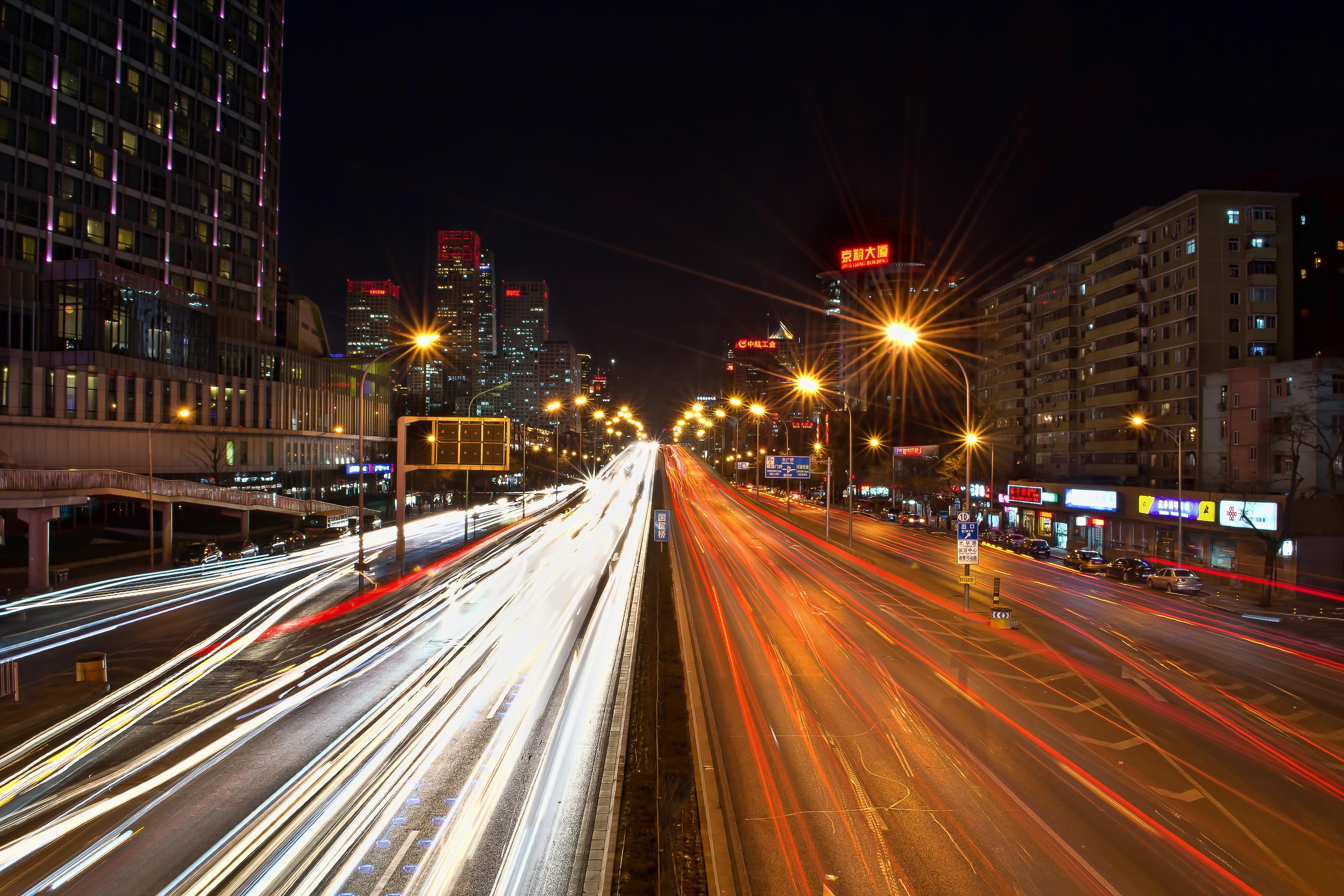 зеленом убранстве картинка висячий город и дорога поставляет продукцию