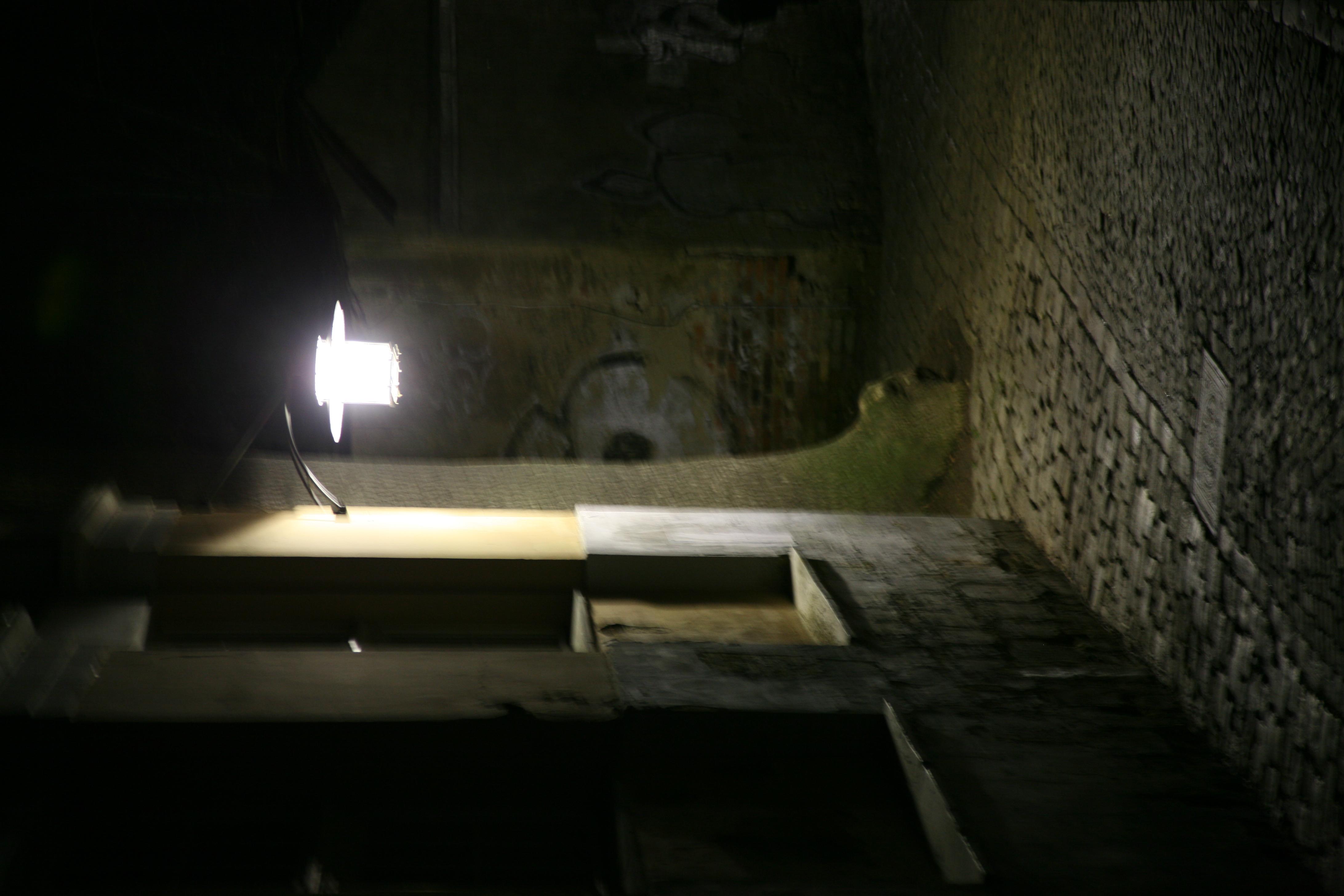 Images Gratuites Lumiere Route Rue Nuit Ruelle Ombre