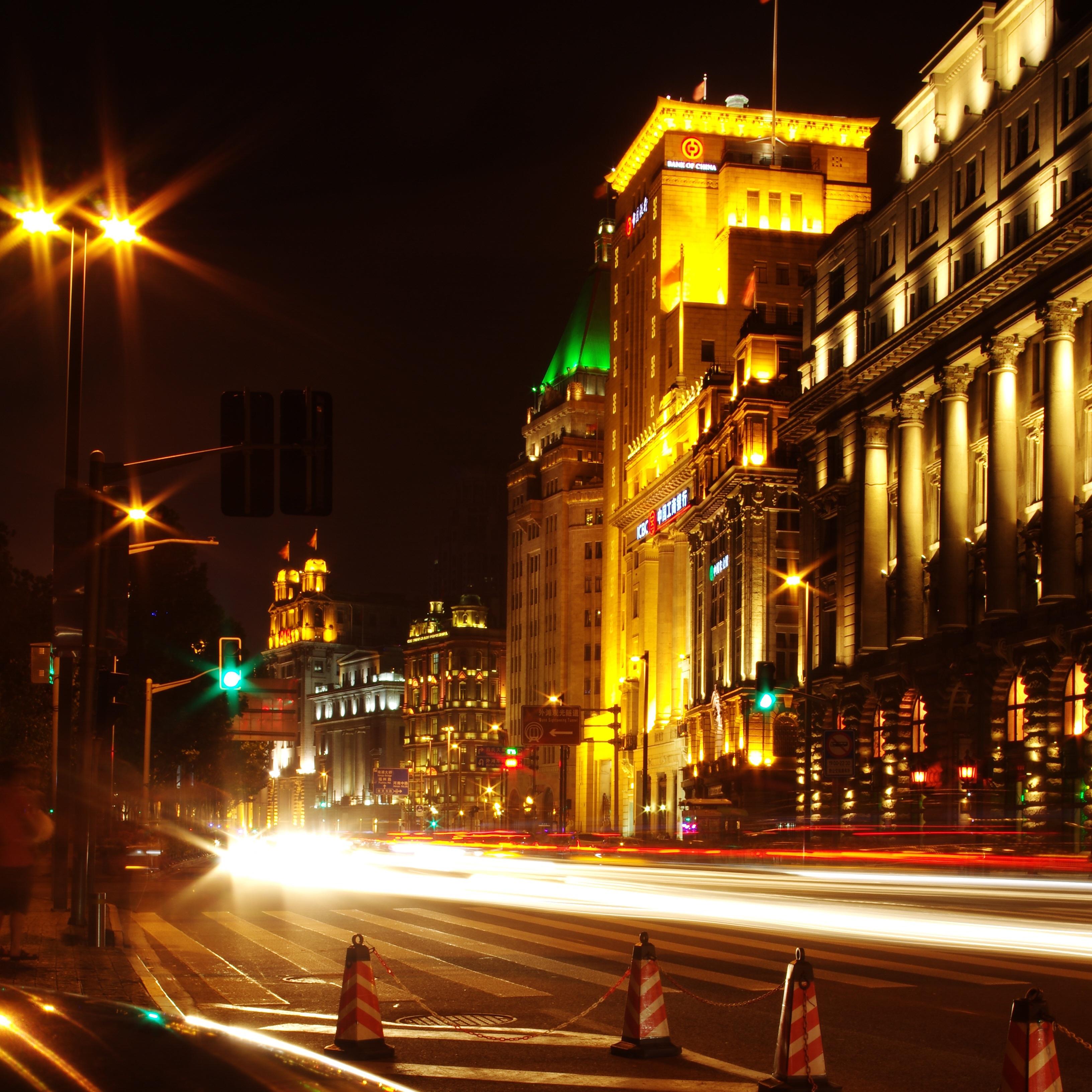 Gambar : cahaya, jalan, Pemandangan kota, pusat kota, penerangan