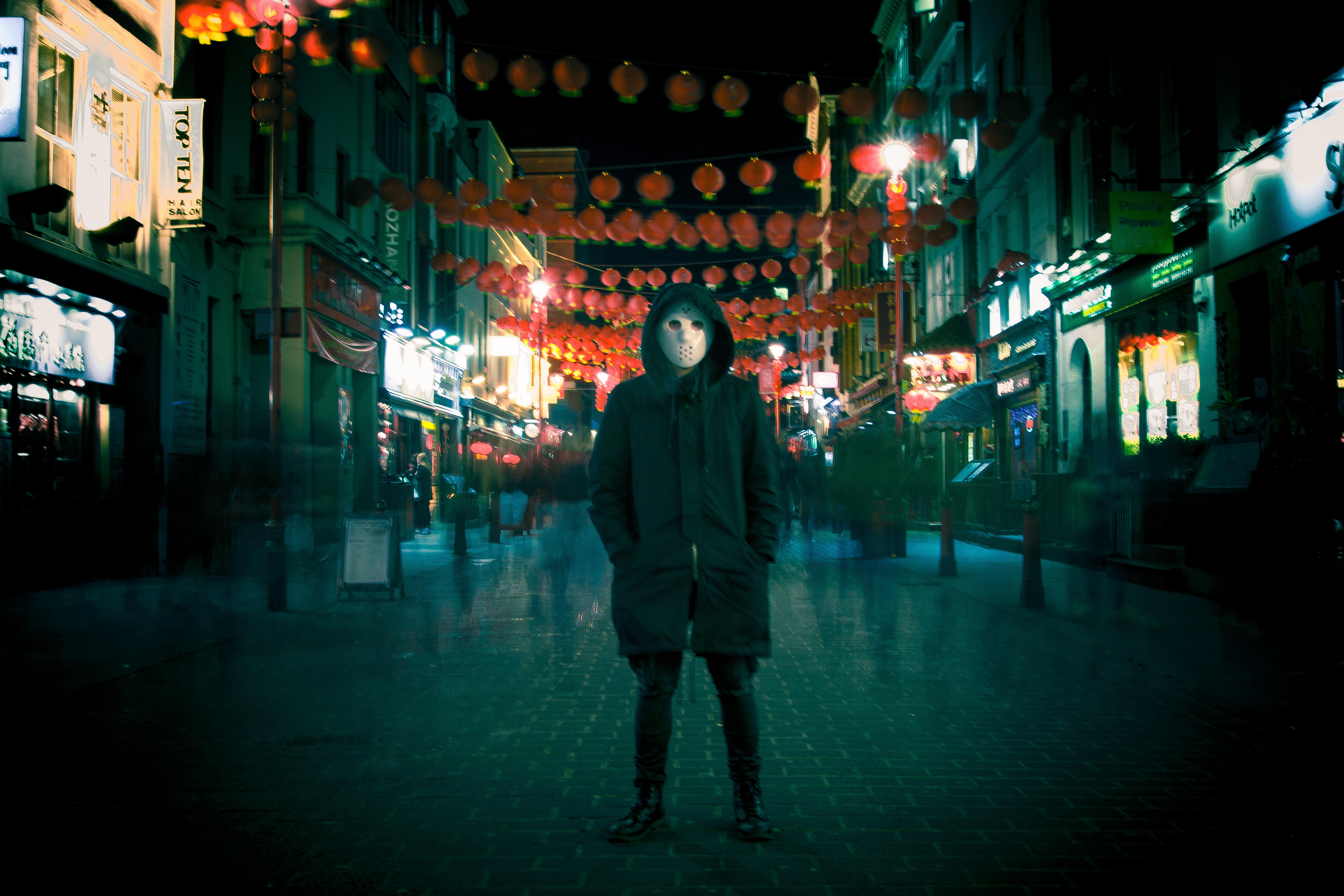 его картинки улицы ночью пацаны онлайн знакомства