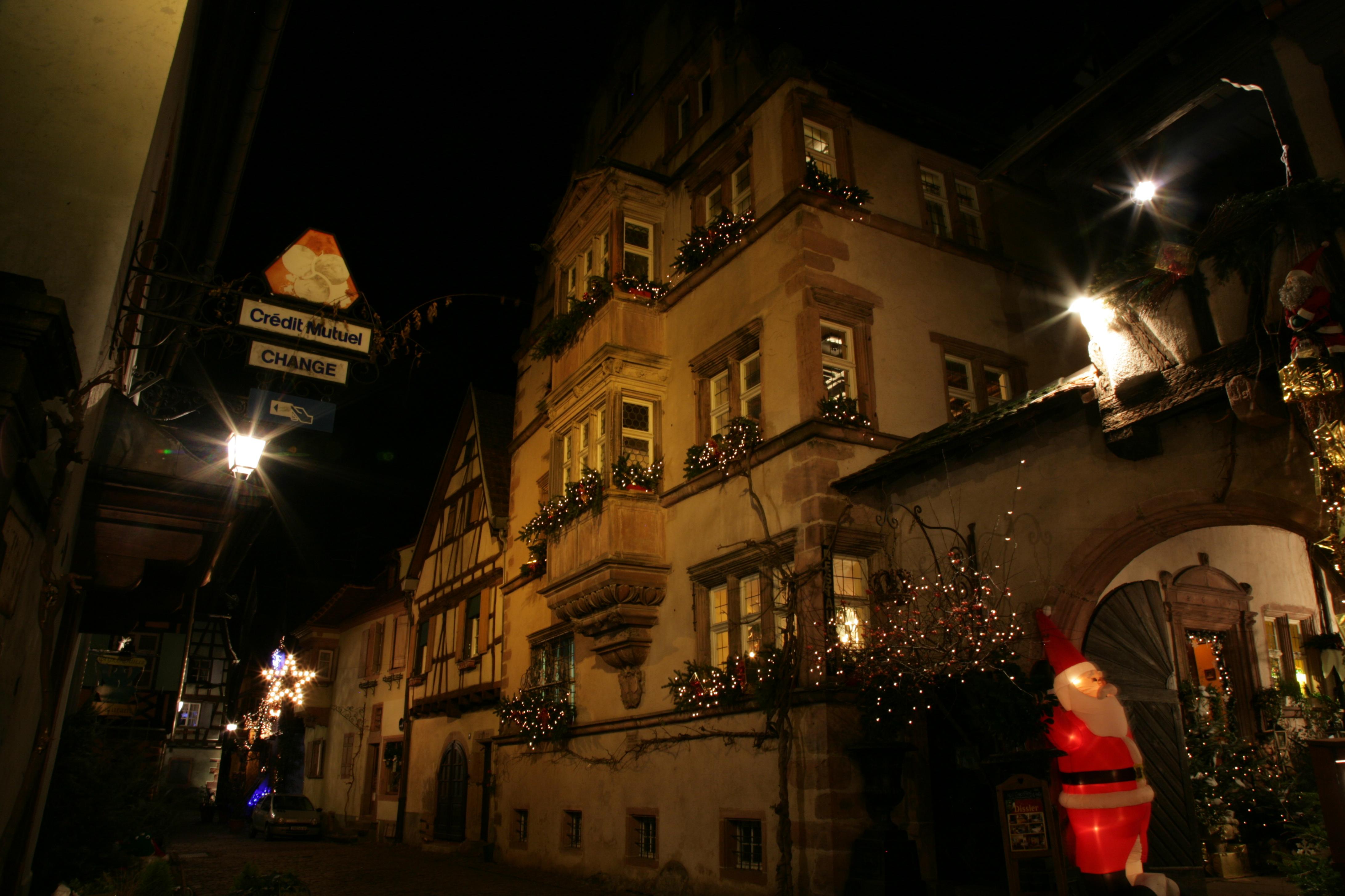 Gratis afbeeldingen licht weg straat nacht stad avond