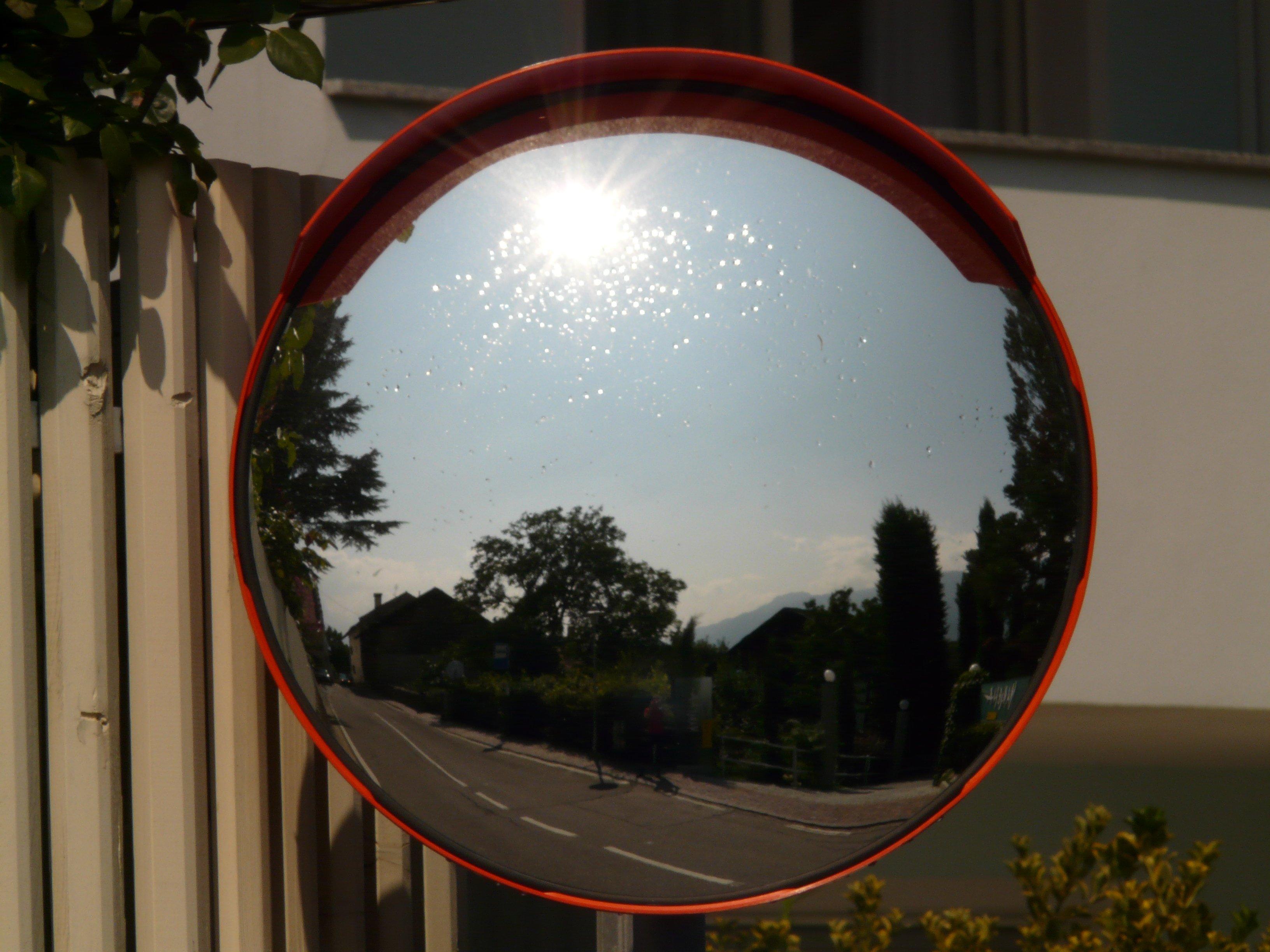 Что за обряд в зеркалах фотография пеноплекса имеют