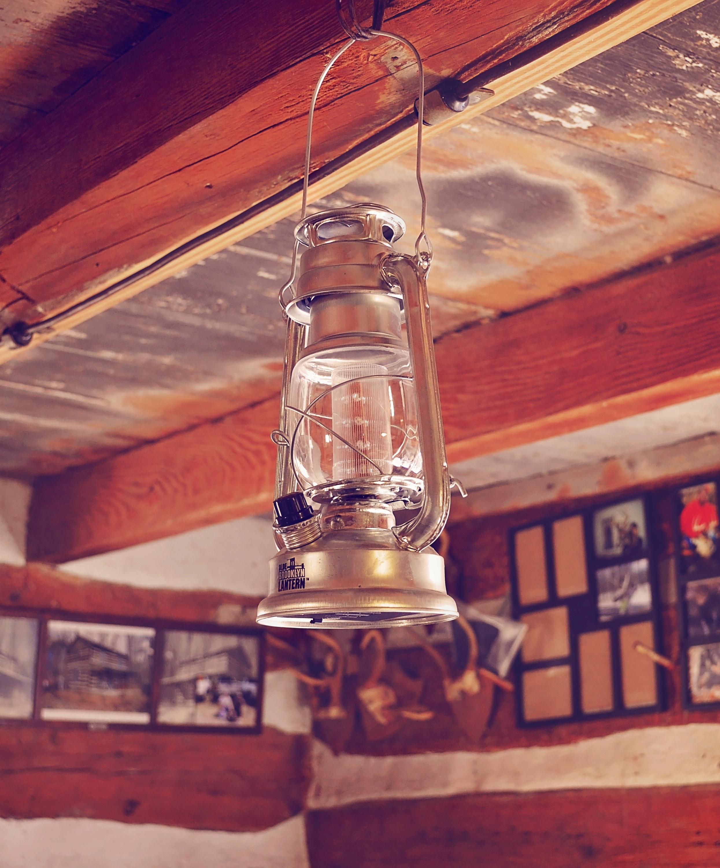 Ypperlig Bildet : lett, rustikk, lykt, rød, hytte, farge, drikke, lampe KQ-36