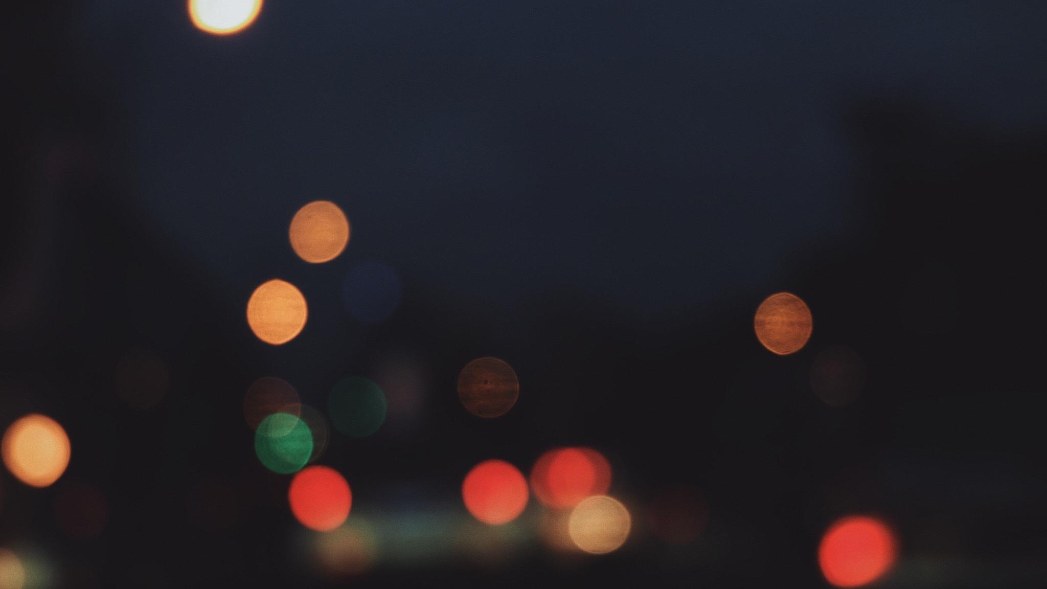 картинки легкий небо ночь темнота осветительные