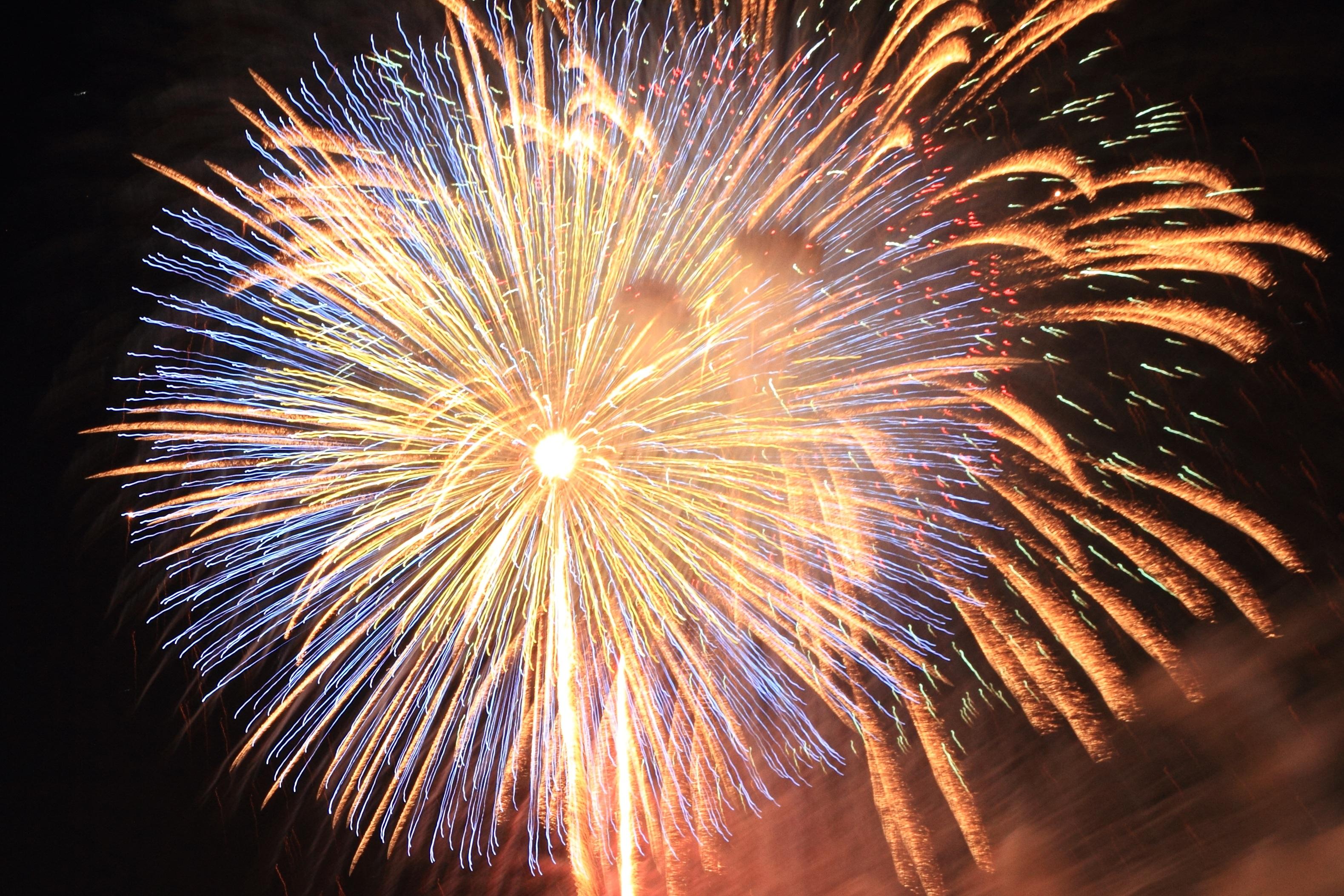 Gambar cahaya langit rekreasi ruang kegelapan tahun baru gambar cahaya langit rekreasi ruang kegelapan tahun baru ledakan festival kembang api pesta peristiwa tengah malam diwali selamat sylvester voltagebd Images