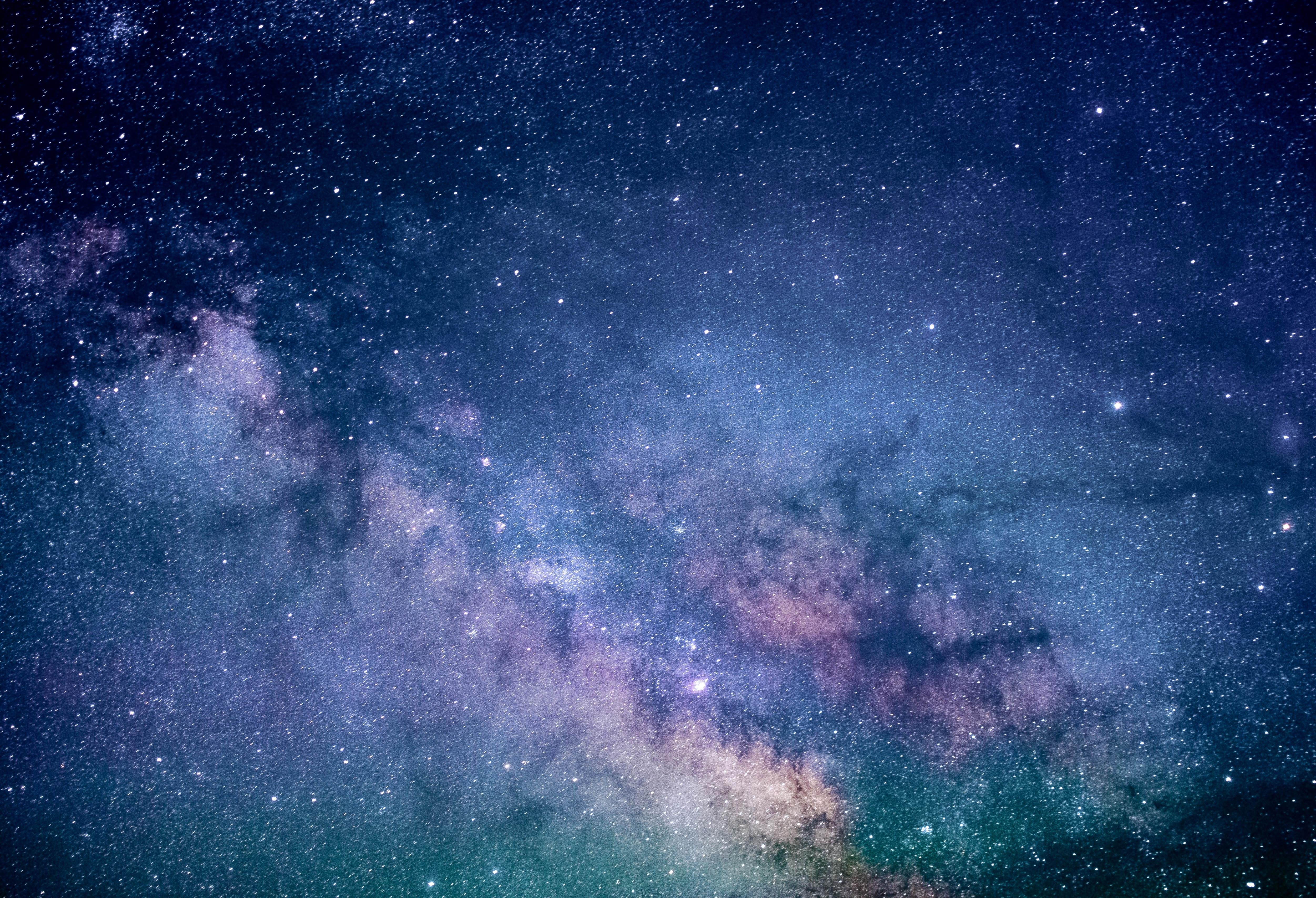 無料画像 光 夜 天の川 テクスチャ 雰囲気 ダーク 星座
