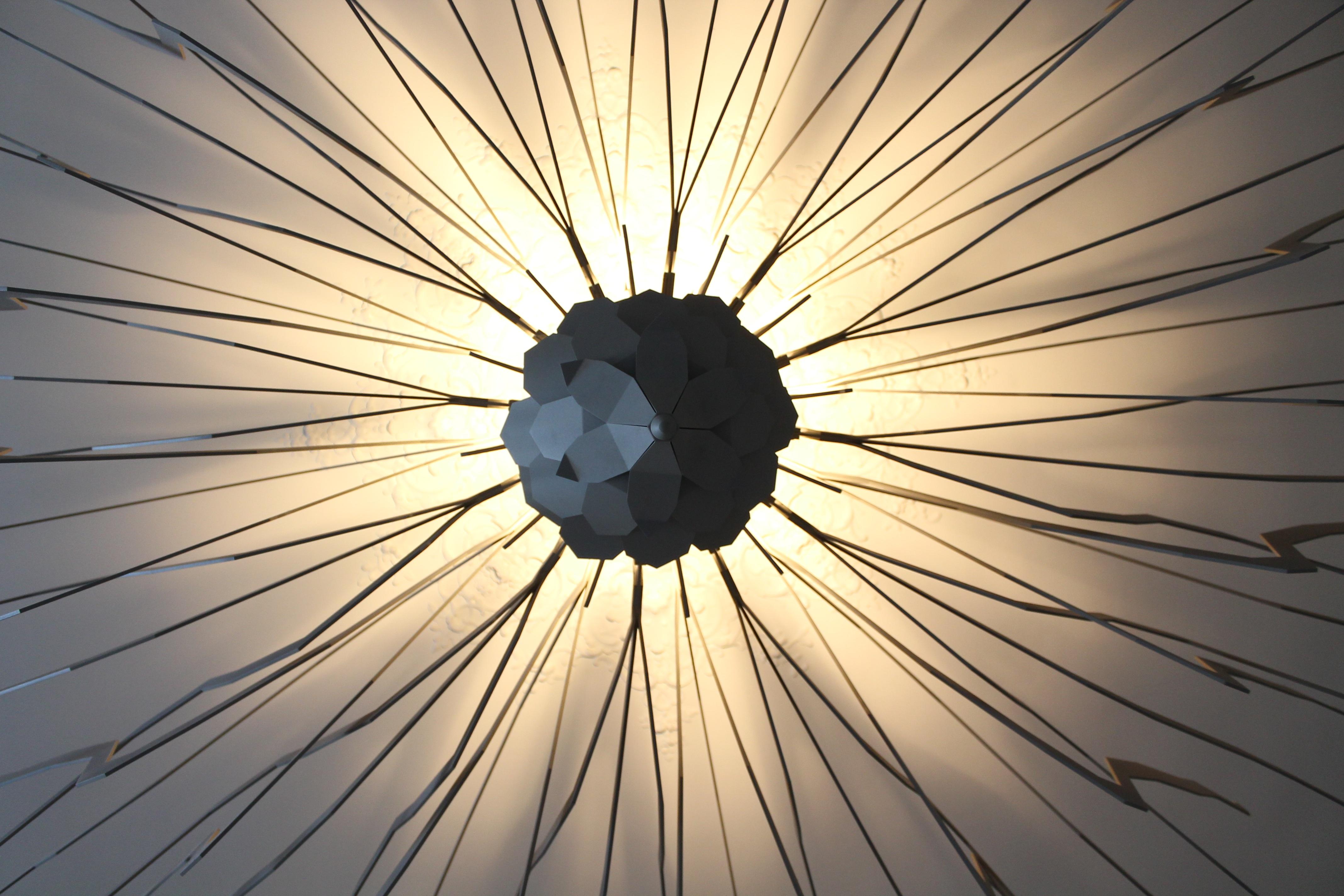 free images light sky sun white sunlight flower interior